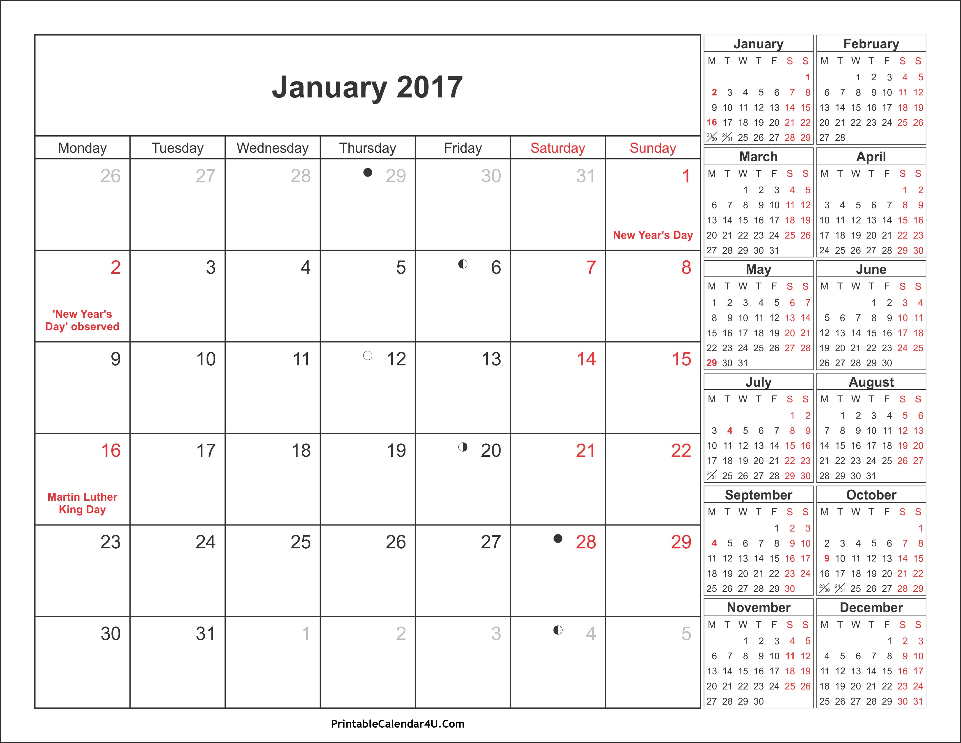 2019 Calendar Philippines Excel Más Caliente 2017 and 2018 Calendar with Holidays September 2019 Calendar with Of 2019 Calendar Philippines Excel Recientes 94 March April 2018 Calendar with Holidays Blank Calendar March