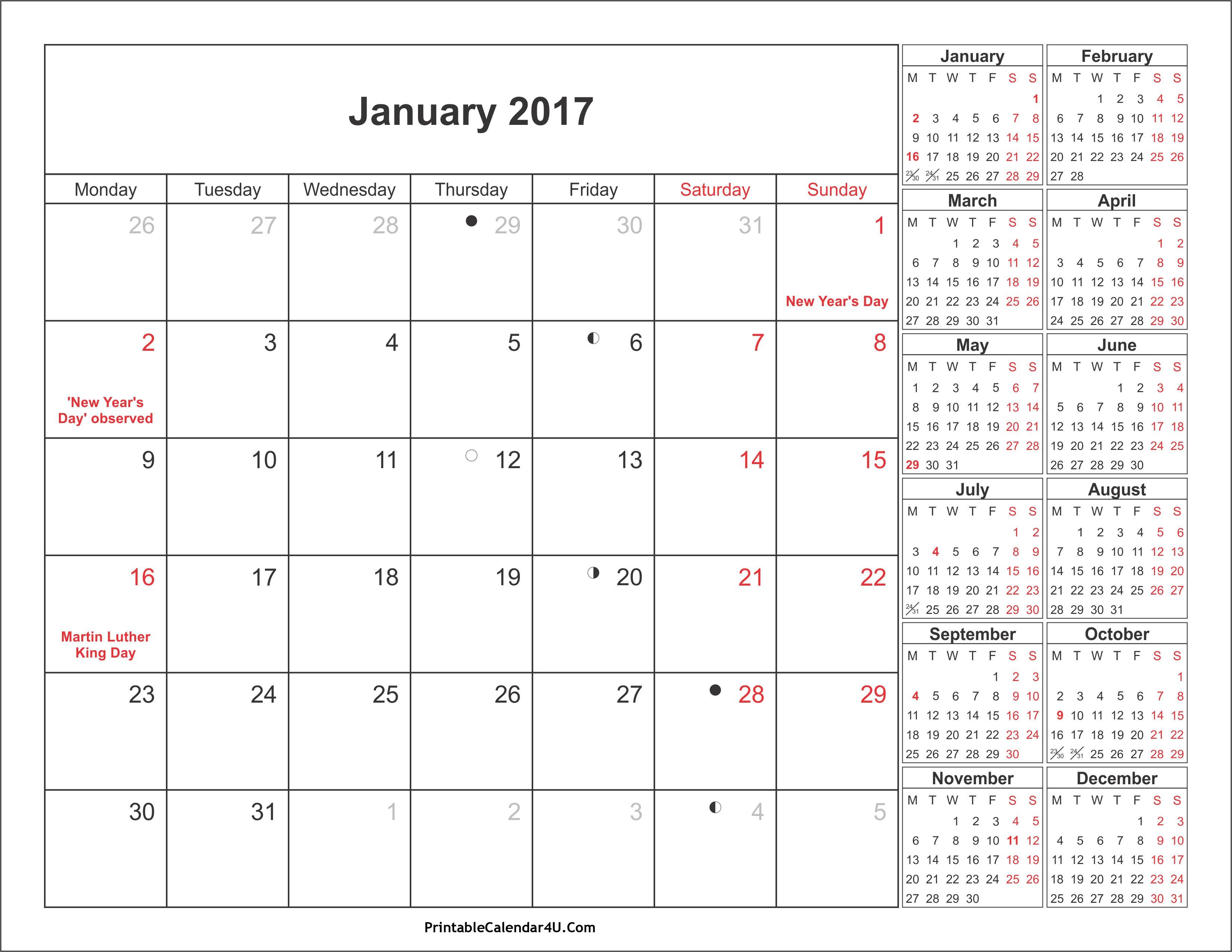 2019 Calendar Philippines Excel Más Caliente 2017 and 2018 Calendar with Holidays September 2019 Calendar with Of 2019 Calendar Philippines Excel Más Actual Angelsapna 93angelsapna On Pinterest