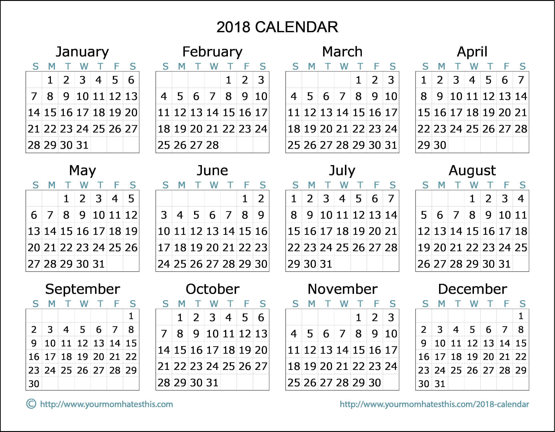 94 March April 2018 Calendar With Holidays Blank Calendar March