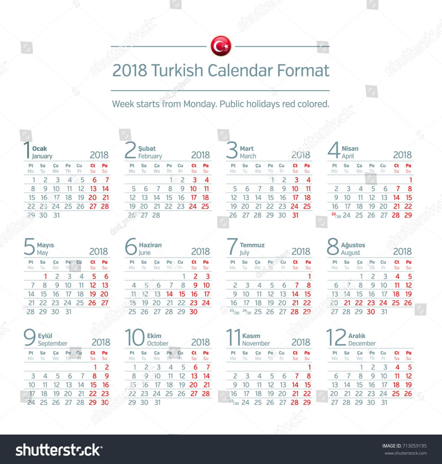 2019 Calendar Philippines Excel Recientes October 2018 Calendar Public Holidays Of 2019 Calendar Philippines Excel Más Recientes Best Create Calendar Template Year Calendar Template