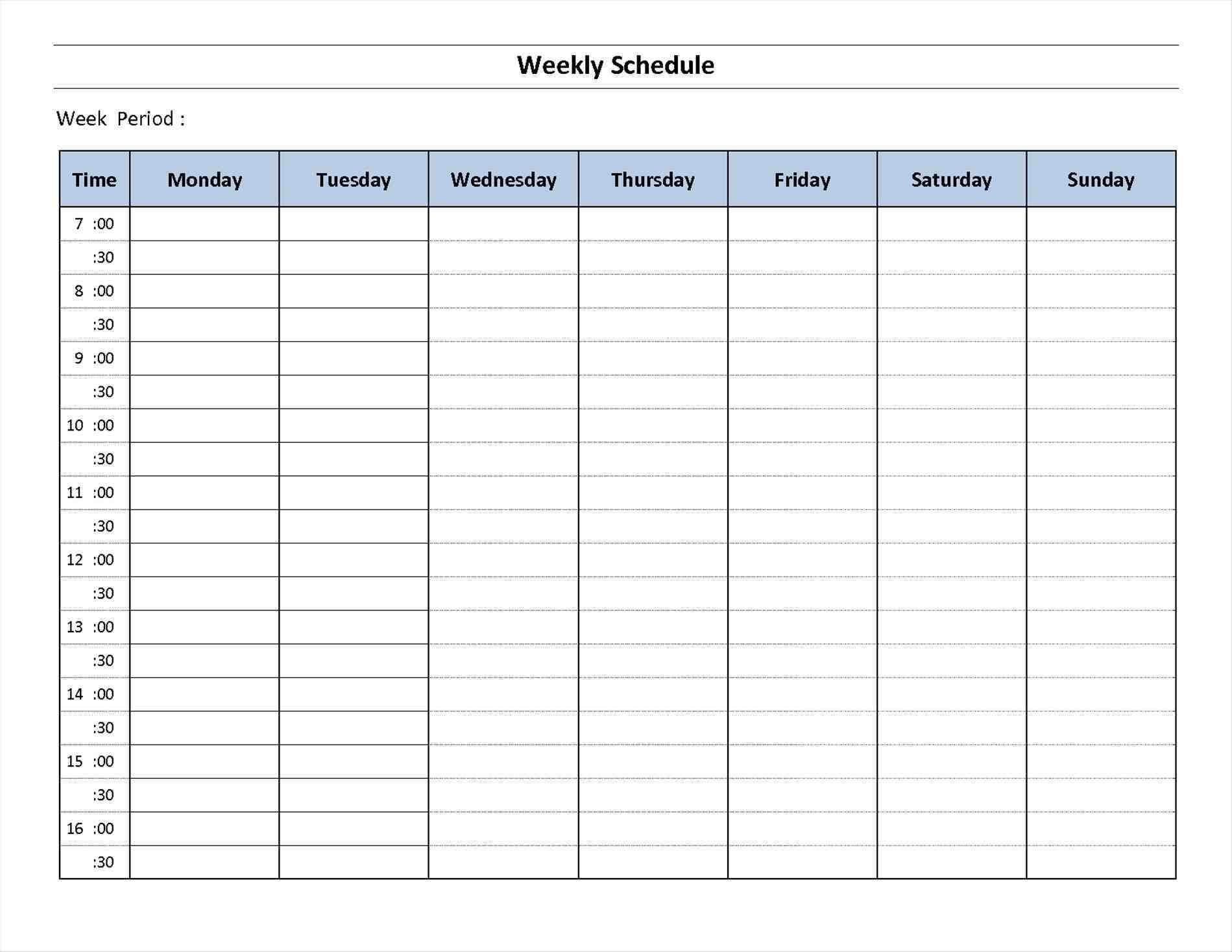 2019 Calendar Template Excel Uk Free Calendar Templates Excel Vatozozdevelopment