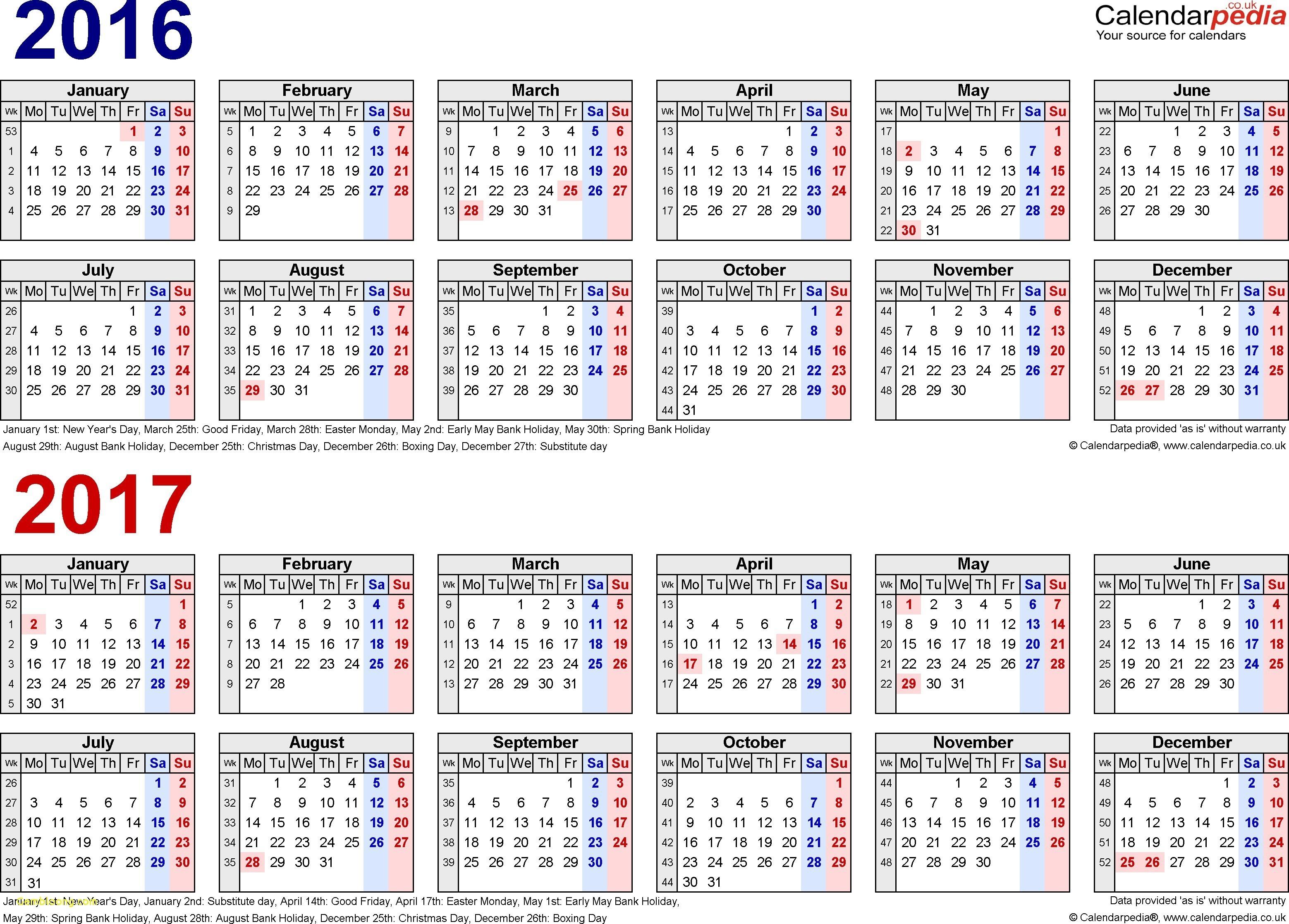 Ms Excel Calendar 2019 Lunar Calendar 2019 Conversion Ms Excel Calendar 2019 Wedding Planner Calendar