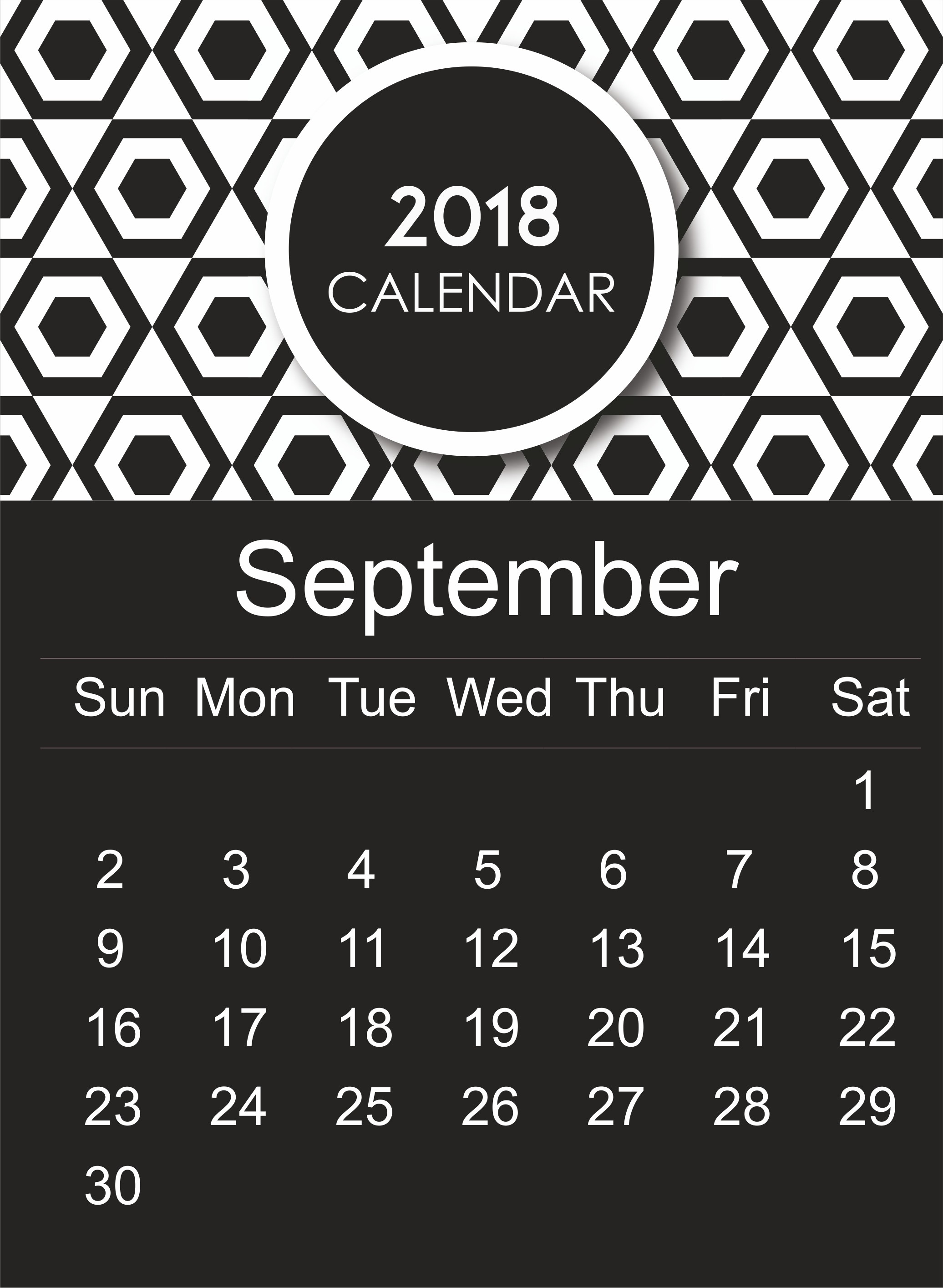 Calendar 2019 Excel Indonesia Mejores Y Más Novedosos Download Free Printable September 2018 Full Moon Calendar Of Calendar 2019 Excel Indonesia Mejores Y Más Novedosos Download Free Printable September 2018 Full Moon Calendar