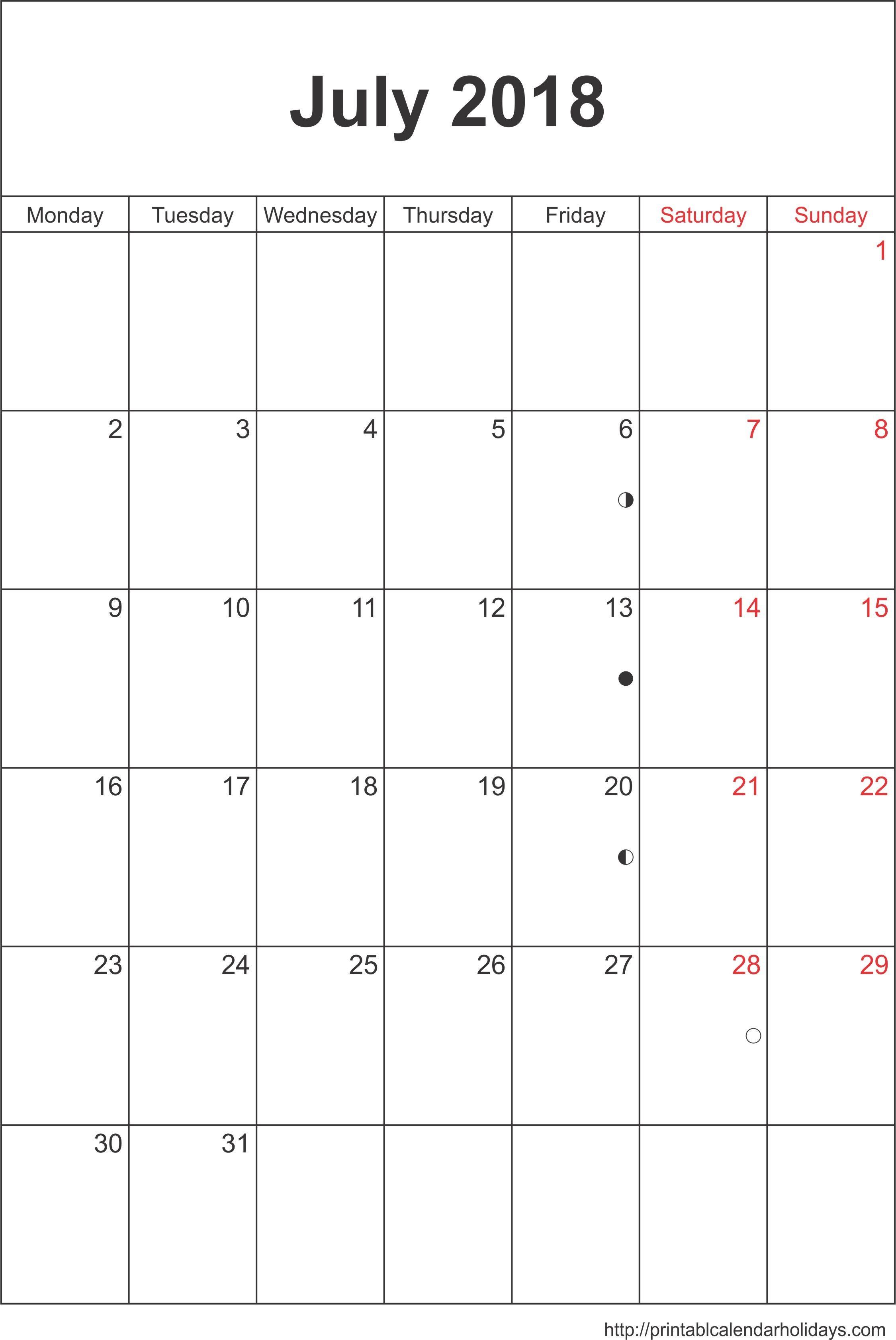 Calendar 2019 Free Download Más Populares Nice 2014 15 Academic Calendar Template S Printable School Of Calendar 2019 Free Download Más Arriba-a-fecha Beautiful 25 Examples Print A Calendar 2019