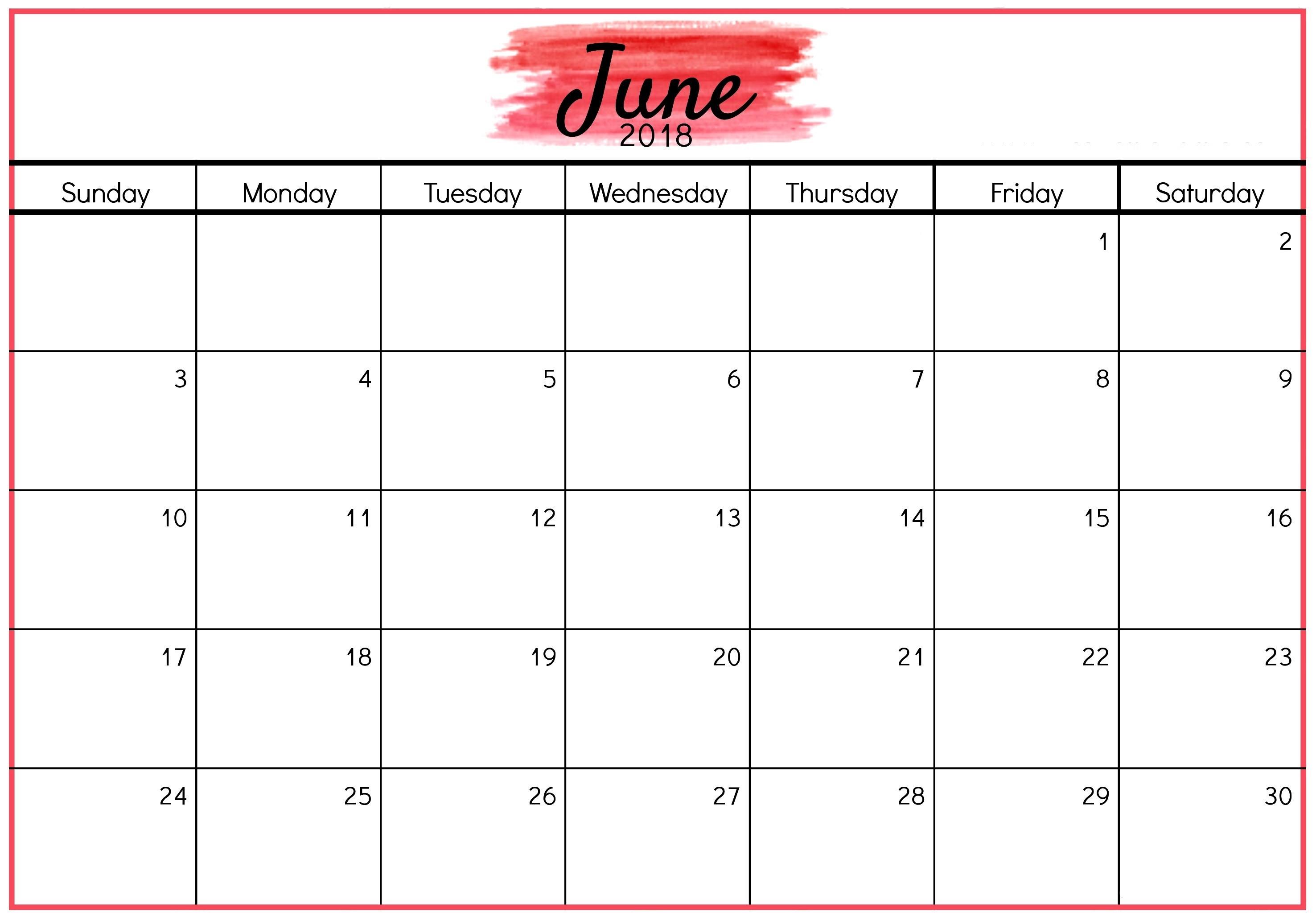 Calendar 2019 Free Download Más Recientemente Liberado Calendar Preview Holidays Announcement — Abwnet Of Calendar 2019 Free Download Más Arriba-a-fecha Beautiful 25 Examples Print A Calendar 2019