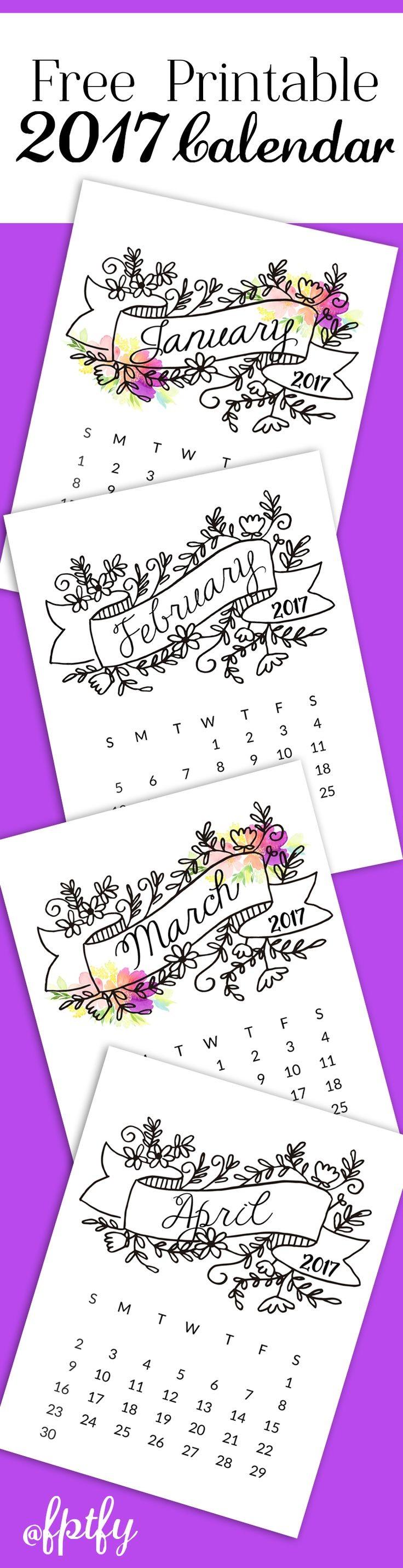 Calendario 2016 En Chile Para Imprimir Recientes 139 Best Escuelachic ♂ Images On Pinterest Of Calendario 2016 En Chile Para Imprimir Más Arriba-a-fecha Blank Year Calendar Blank Calendar Pinterest