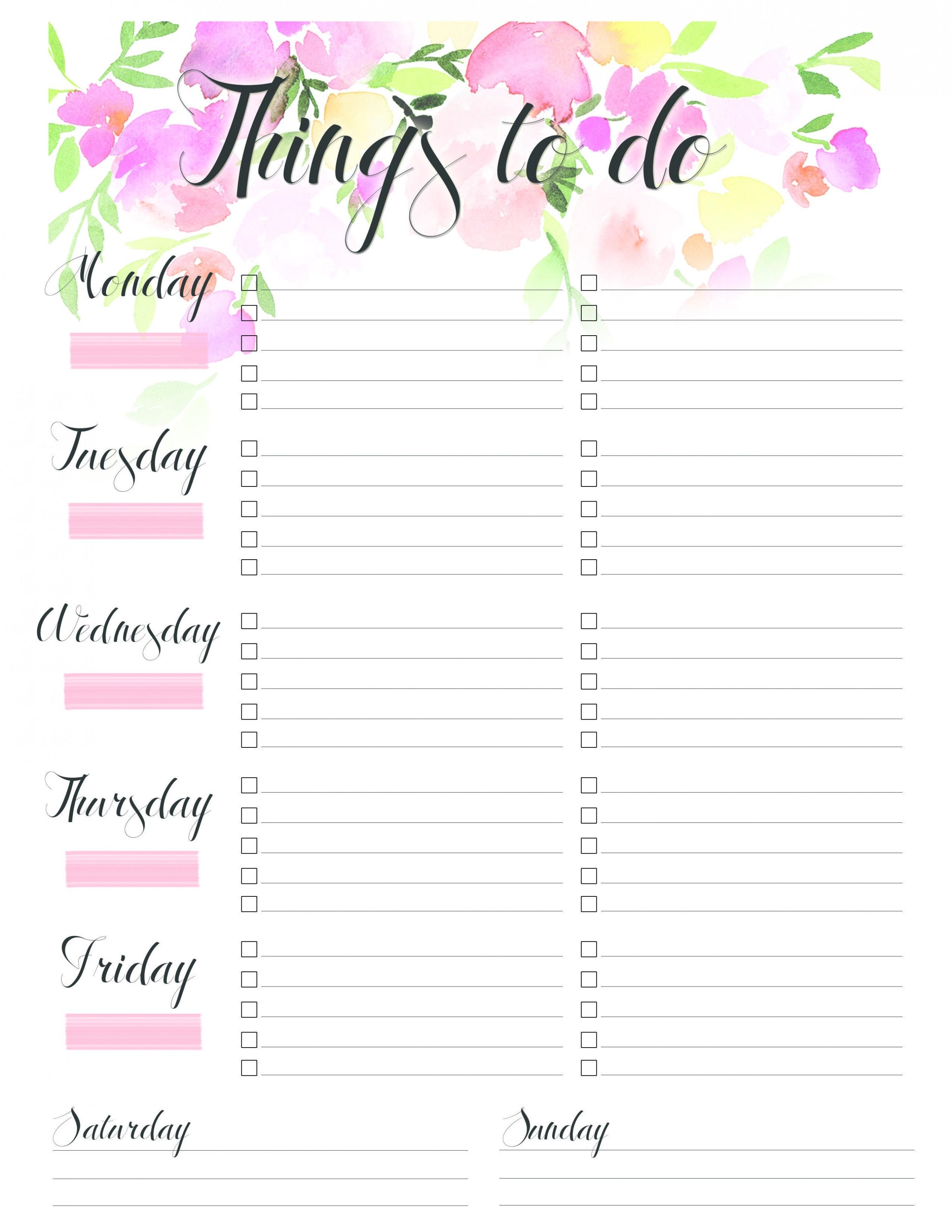 Blend Calendario Para Escribir — Blendiberia