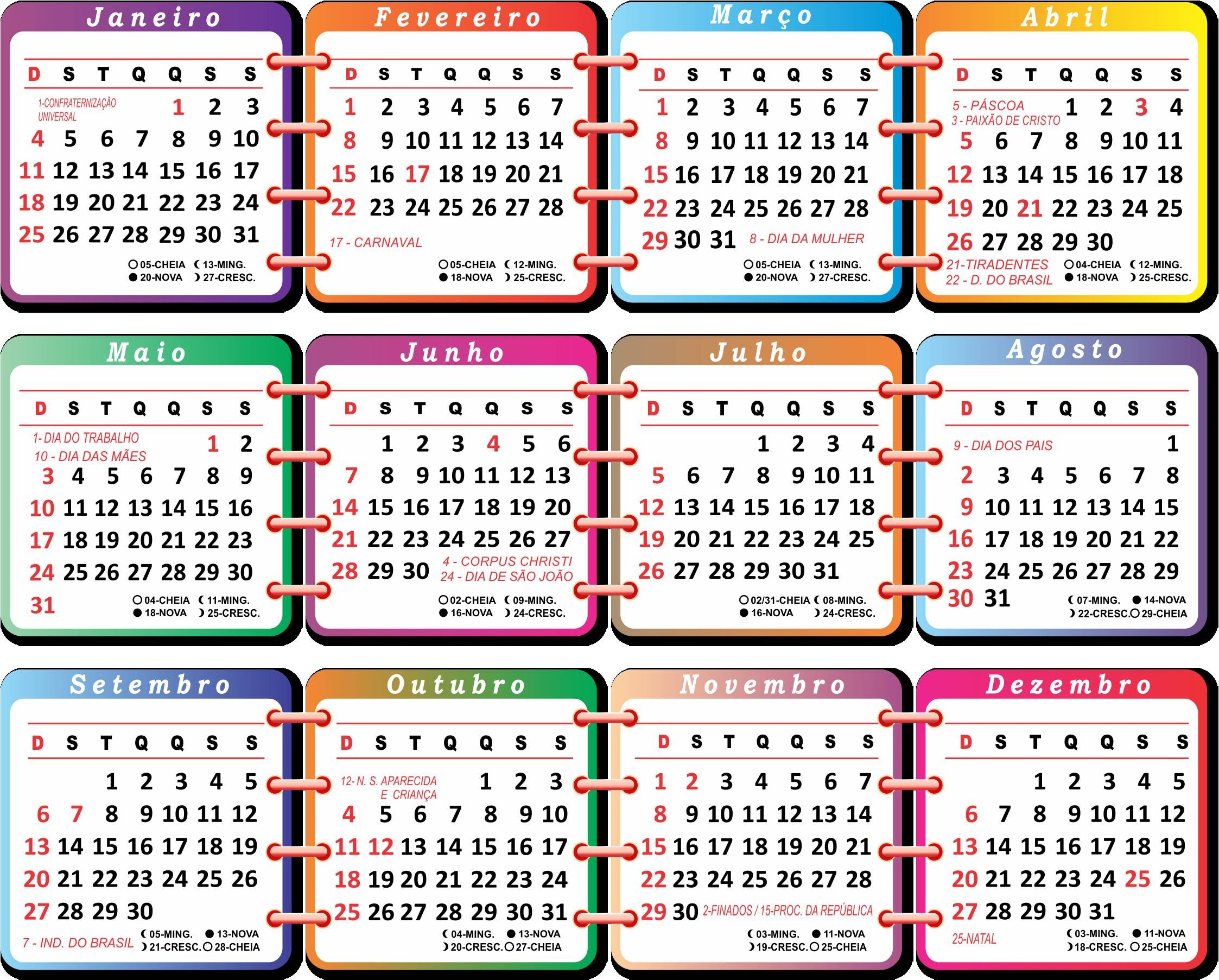 Calendario 2017 En Chile Para Imprimir Más Actual Calendarios 2015 Kordurorddiner Of Calendario 2017 En Chile Para Imprimir Actual Calendario Dezembro 2018 Para Imprimir Pdf