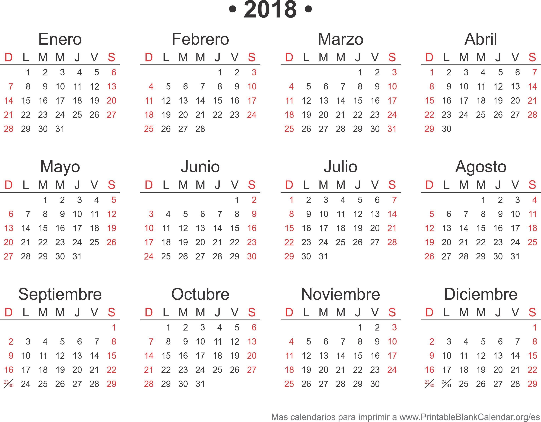 Calendario 2017 En Word Para Imprimir Más Populares Resultado De Imagen Para Calendario Anual 2018 Para Imprimir Of Calendario 2017 En Word Para Imprimir Más Reciente Calendario 2018 De Harry Potter Para Imprimir Gratis