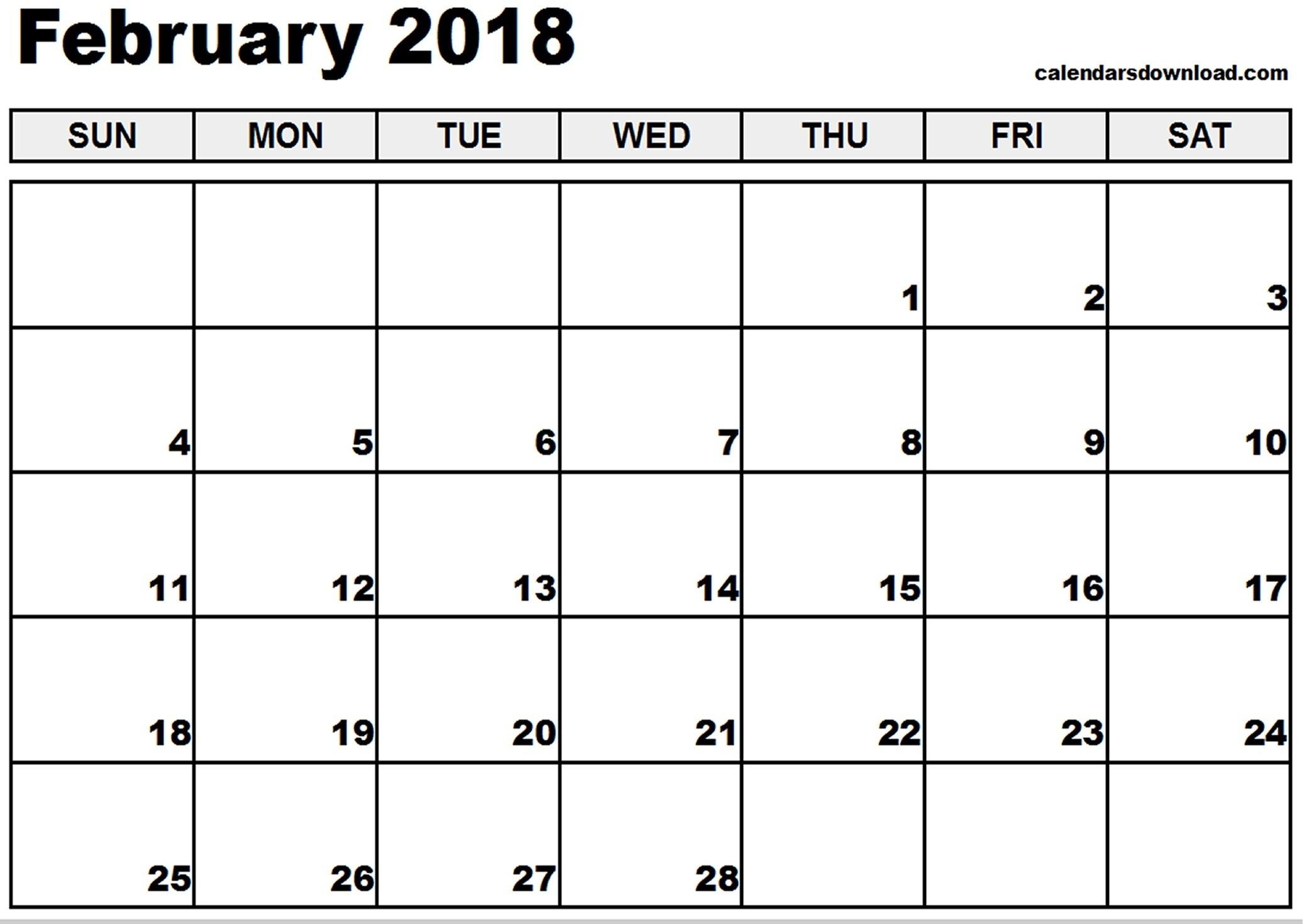 Calendar February 2018 January 2018 Yeniscale Jan 2018 Calendar Printable e Page