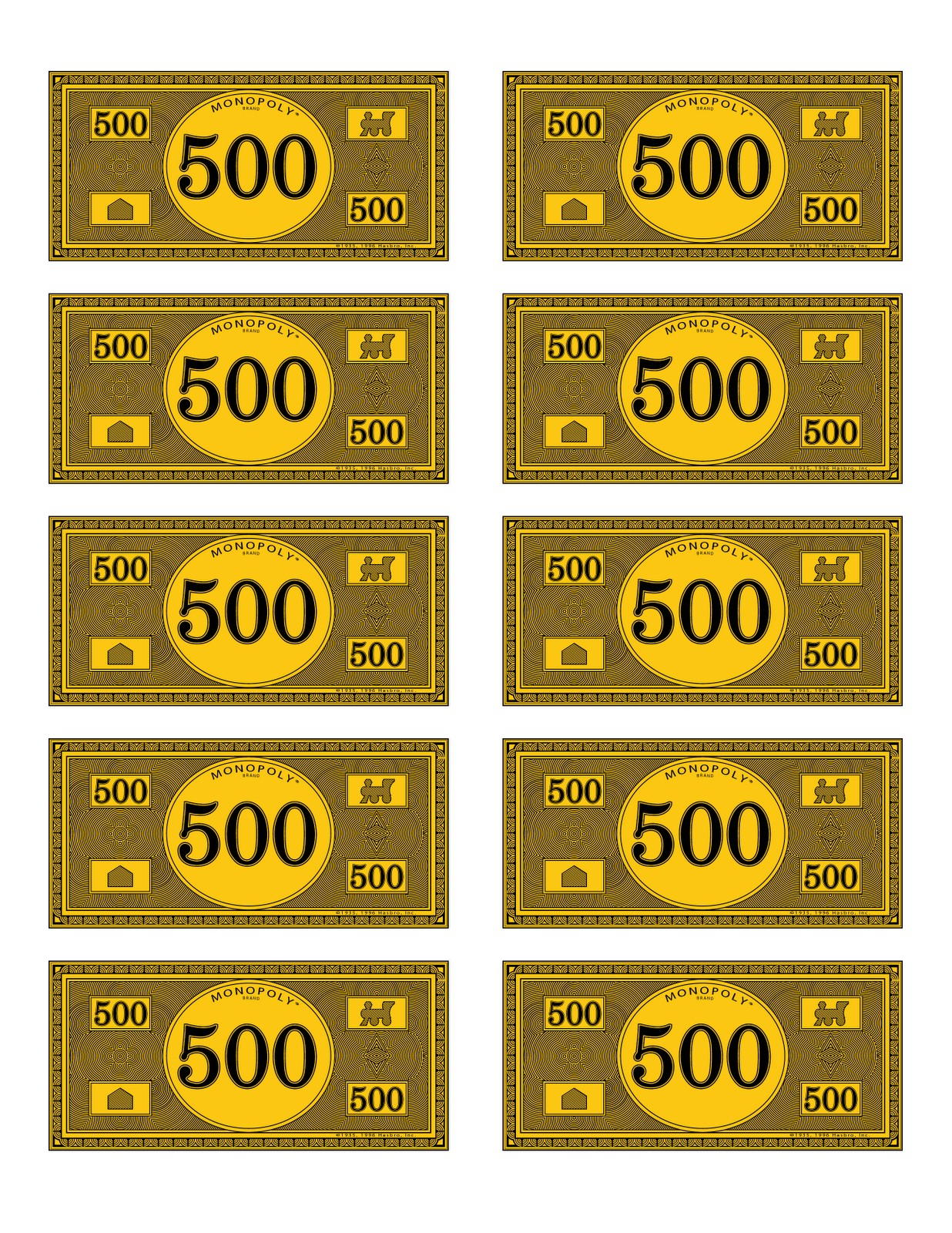 Monopoly para imprimir con provincias argentinas pleto Mi angelito Pinterest