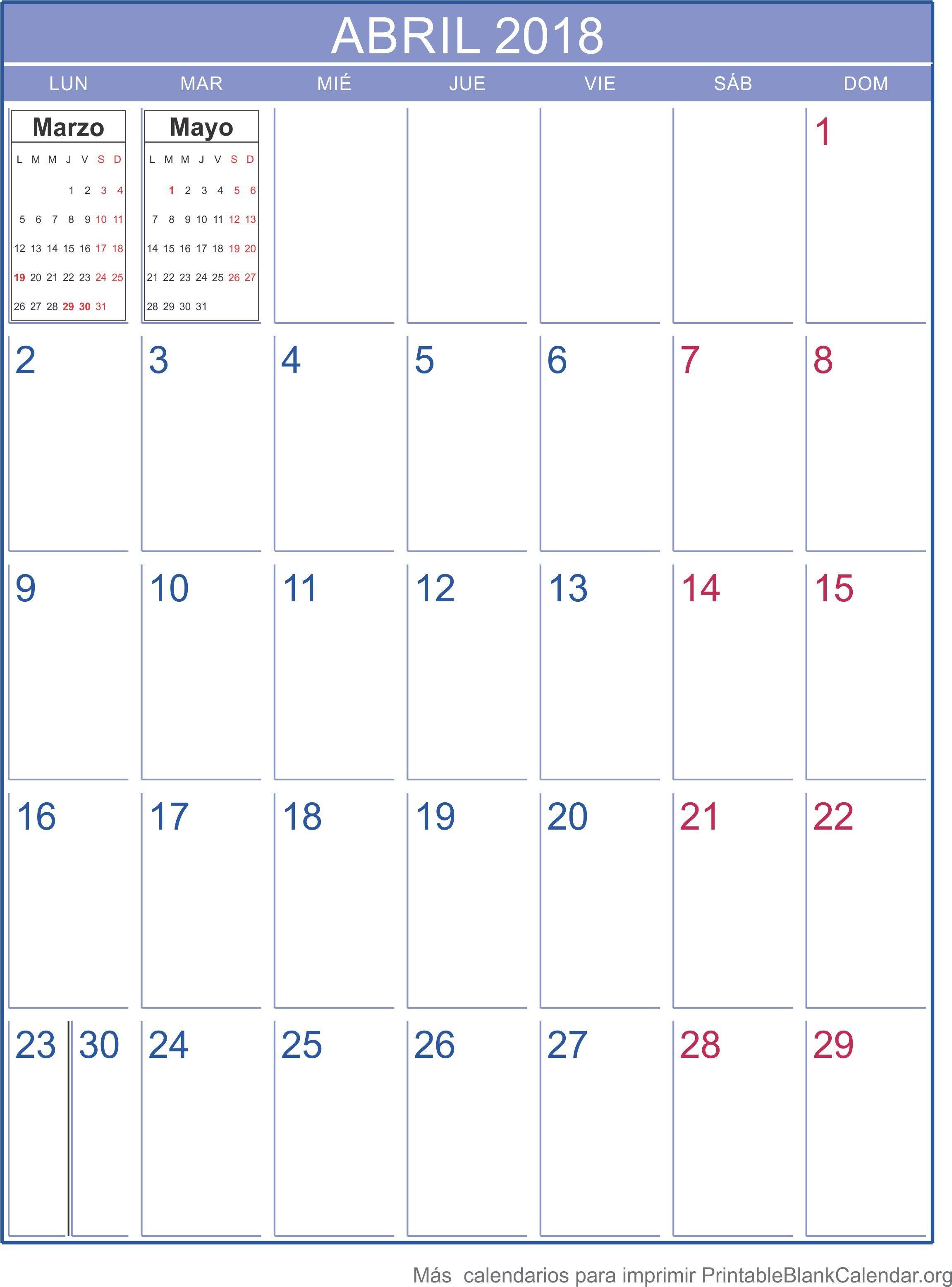 calendario 2015 para imprimir por meses gotta yotti co