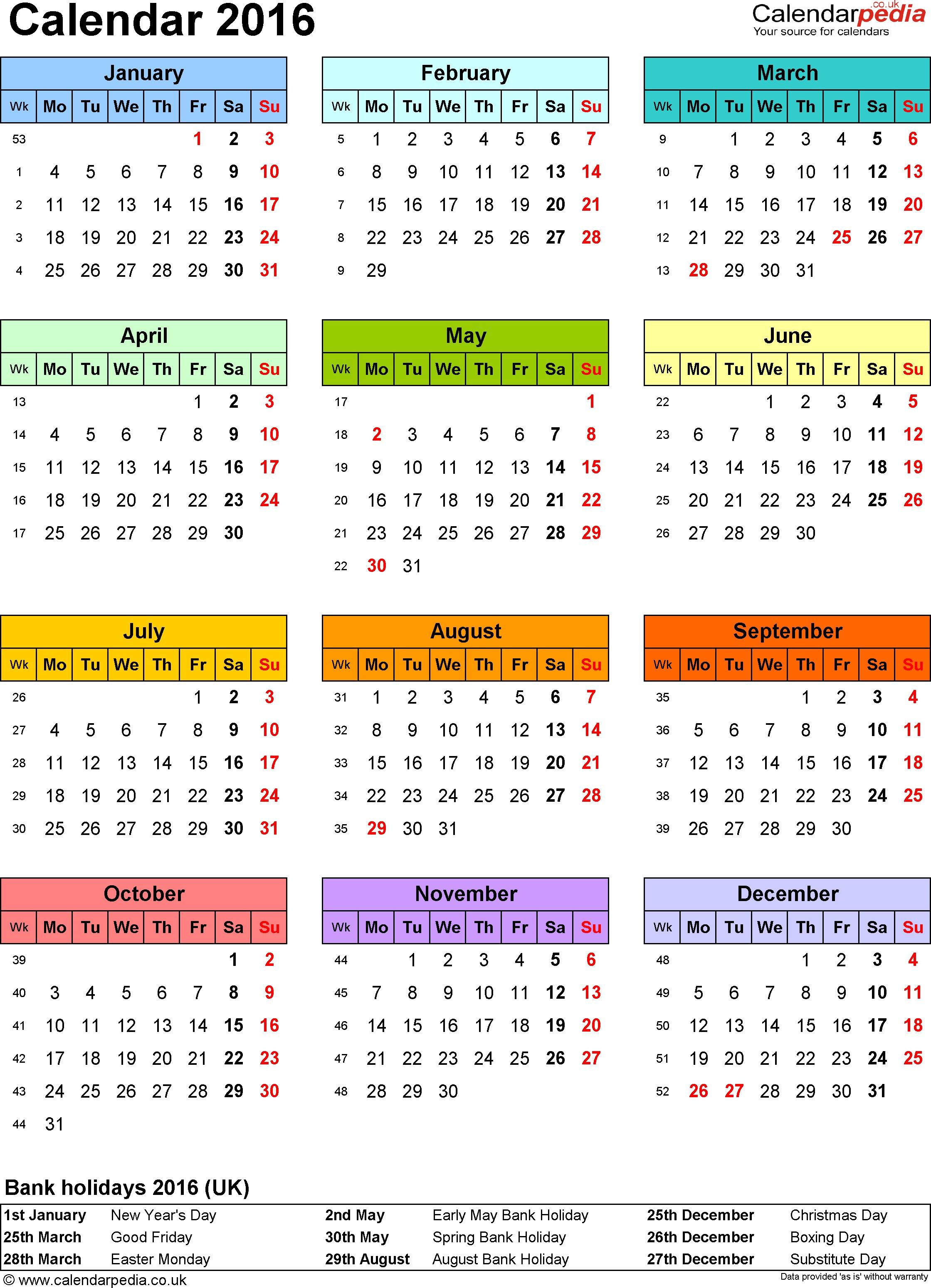 Calendario 2017 Para Imprimir En Word Más Recientes Baby Photo Calendars Kordurorddiner Of Calendario 2017 Para Imprimir En Word Más Recientes Image for November Indonesia Kalender 2018 Kalender