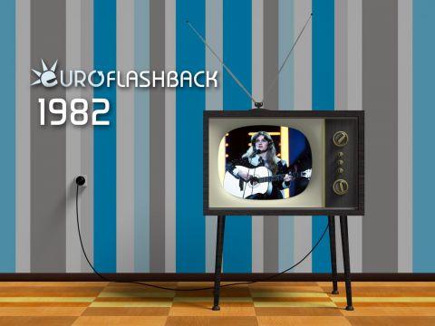Calendario 2019 Argentina Oficial Recientes Euroflashback 1982 Cuando Alemania Marc³ Su Primer Gol Cantando A