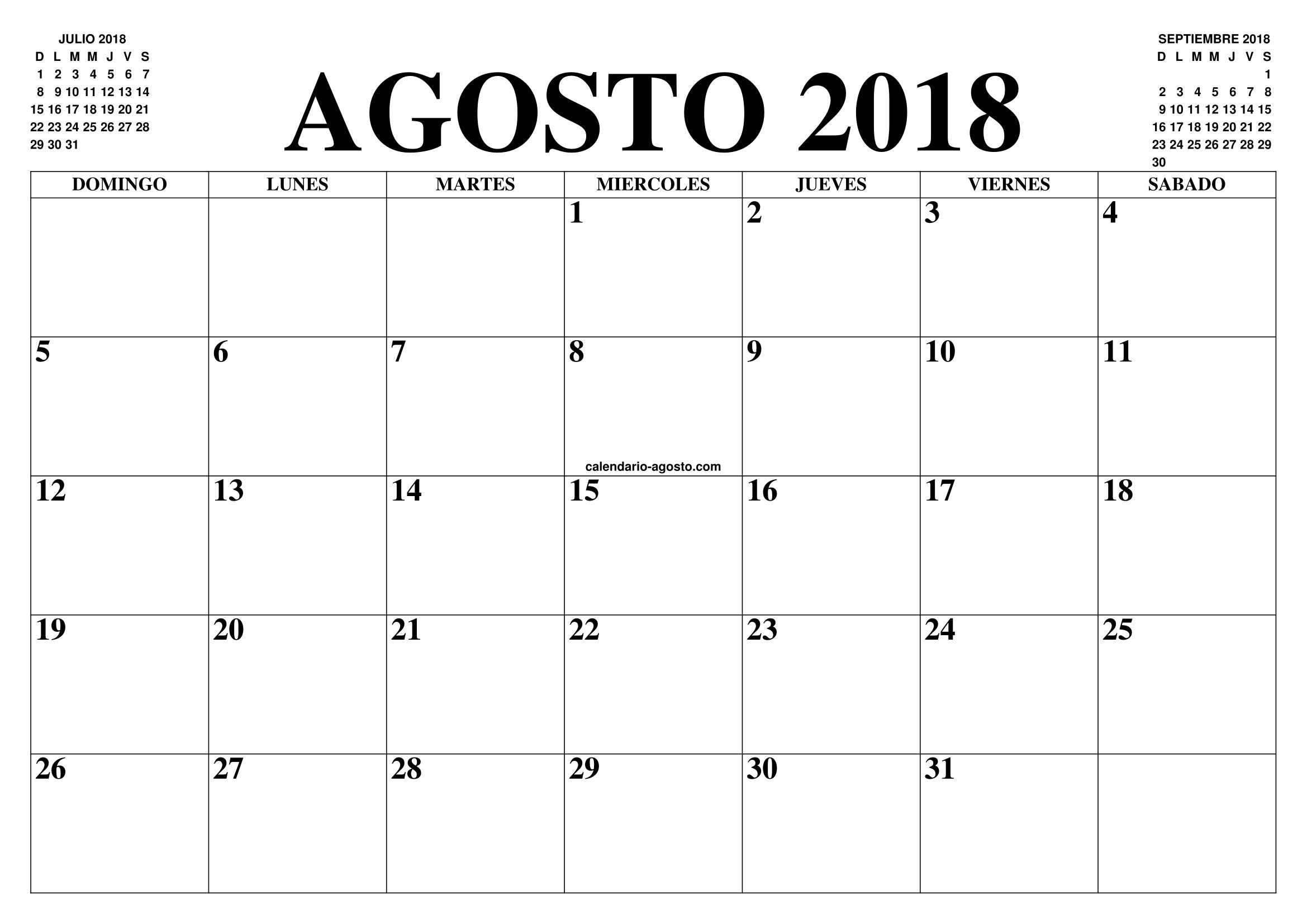 Calendario 2019 Argentina Para Imprimir Excel Actual Calendario Agosto 2018 Para Imprimir Kordurorddiner Of Calendario 2019 Argentina Para Imprimir Excel Más Arriba-a-fecha formato De Calendarios Kordurorddiner