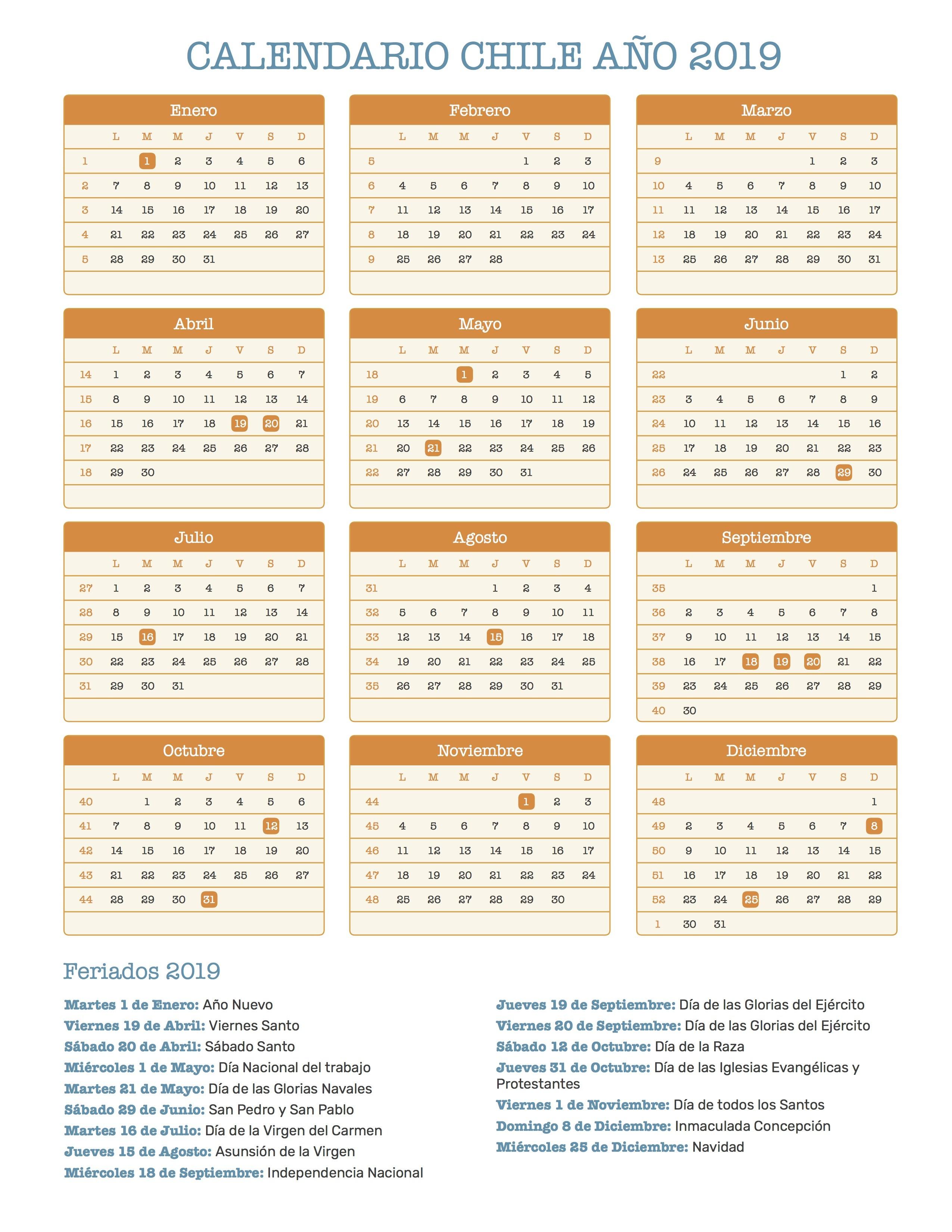 Calendario 2019 Argentina Pdf Más Recientes Calendario Chile A±o 2019 Of Calendario 2019 Argentina Pdf Más Caliente Calendario Electoral 2018 2019 — Celag