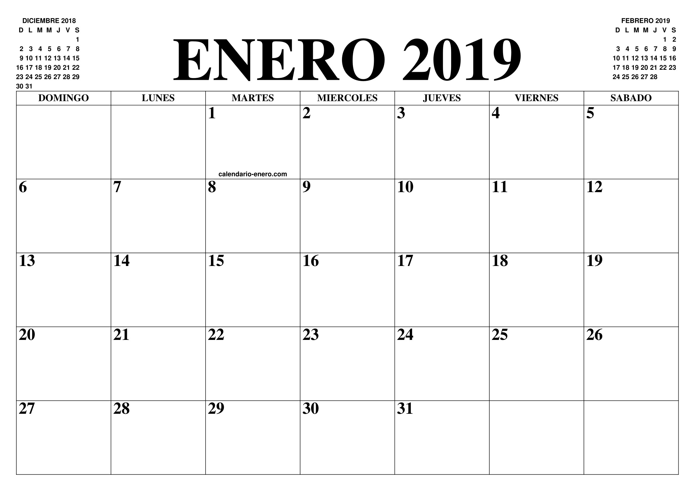 Calendario 2019 Carnaval España Más Reciente Best Calendario Del Mes De Enero Y Febrero Image Collection