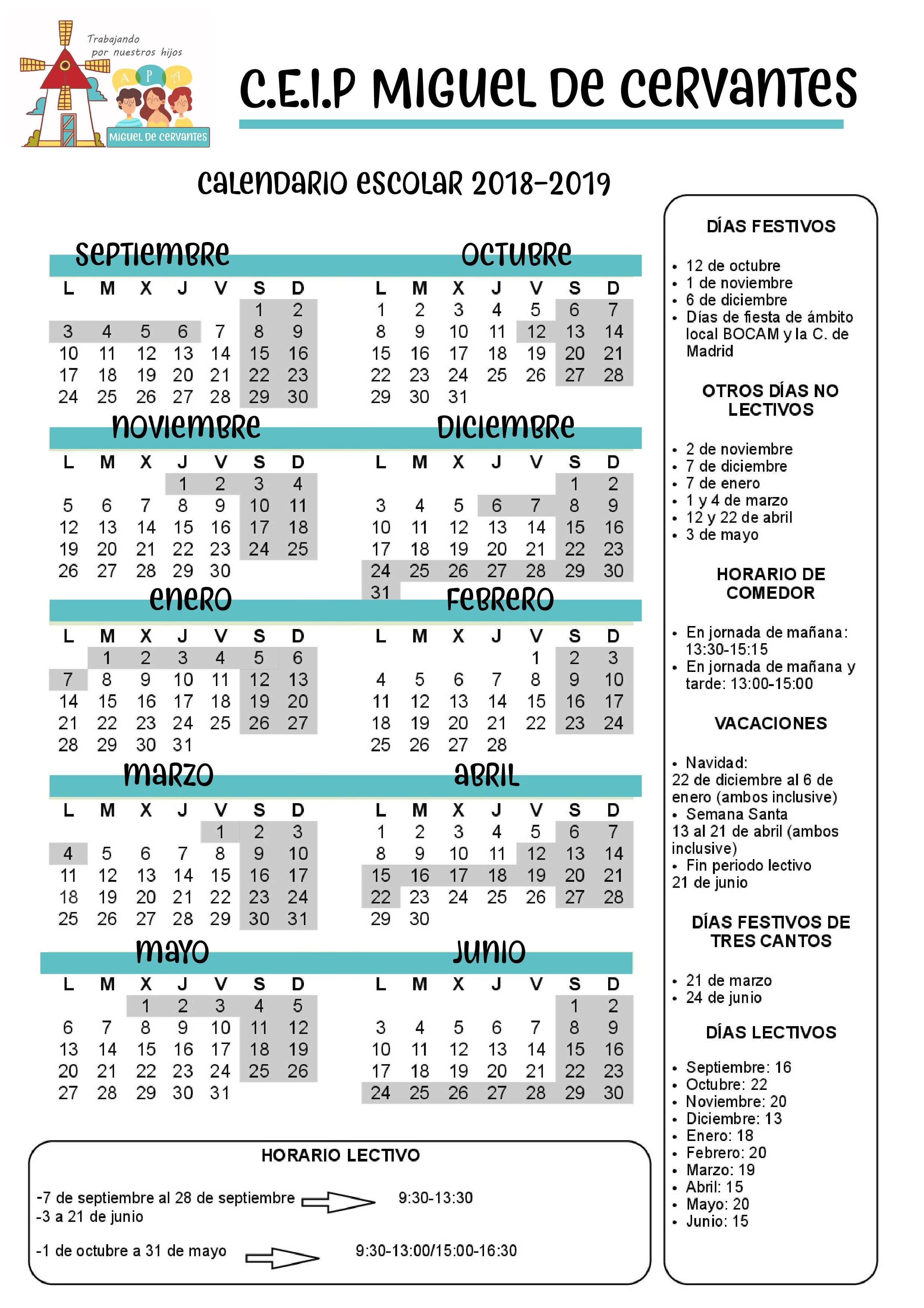Calendario 2019 Chile Con Feriados Para Imprimir Gratis Actual Colombia Octubre 3267×2854 Feriados Calendario Newspictures Of Calendario 2019 Chile Con Feriados Para Imprimir Gratis Más Recientemente Liberado Calendario Chile A±o 2019