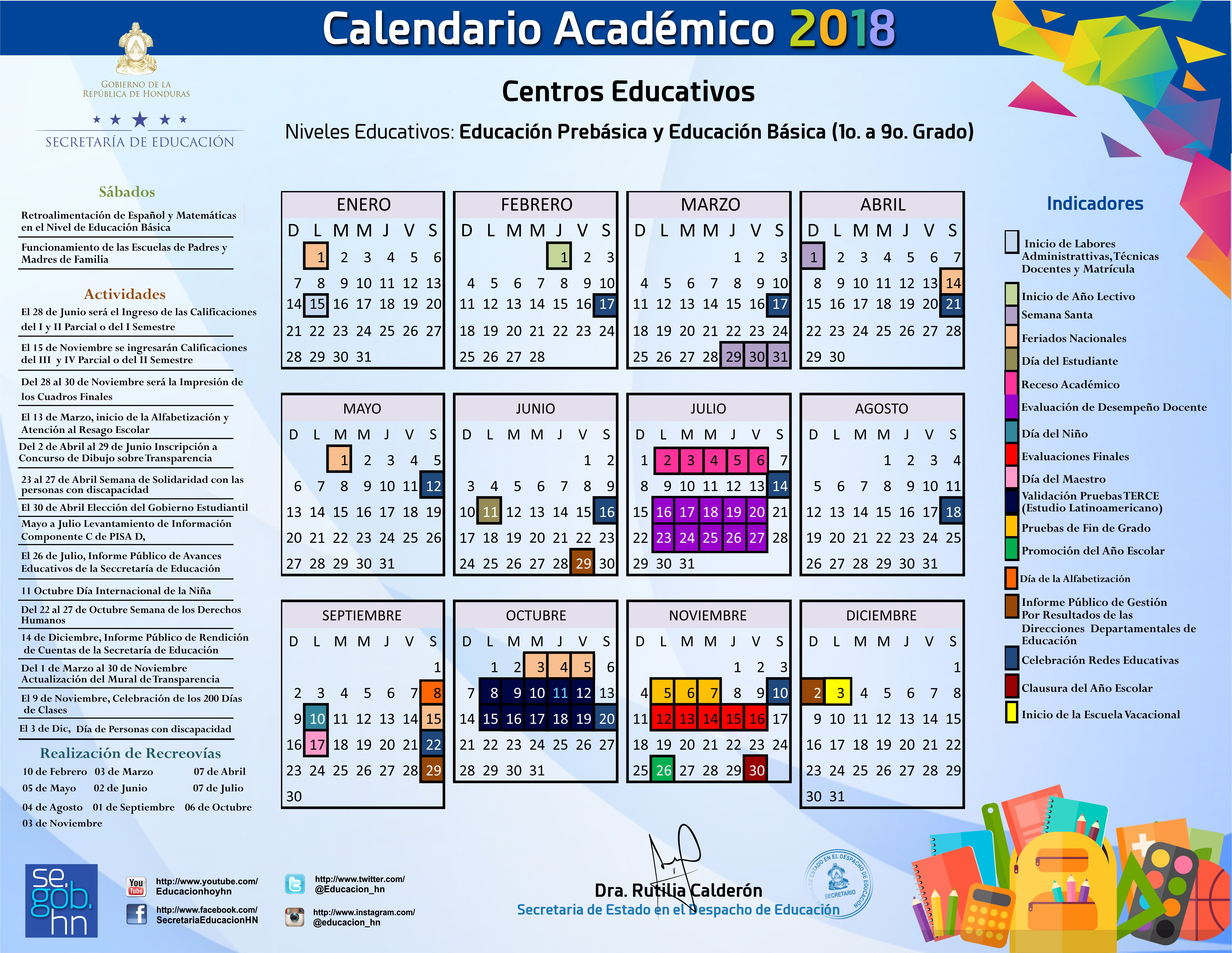 Calendario 2019 Chile Imprimir Pdf Más Caliente Calendario Mural 2018 18 Meses Nuevas Calendario Con Dias Of Calendario 2019 Chile Imprimir Pdf Más Actual 2020 2021 Calendar Printable Template