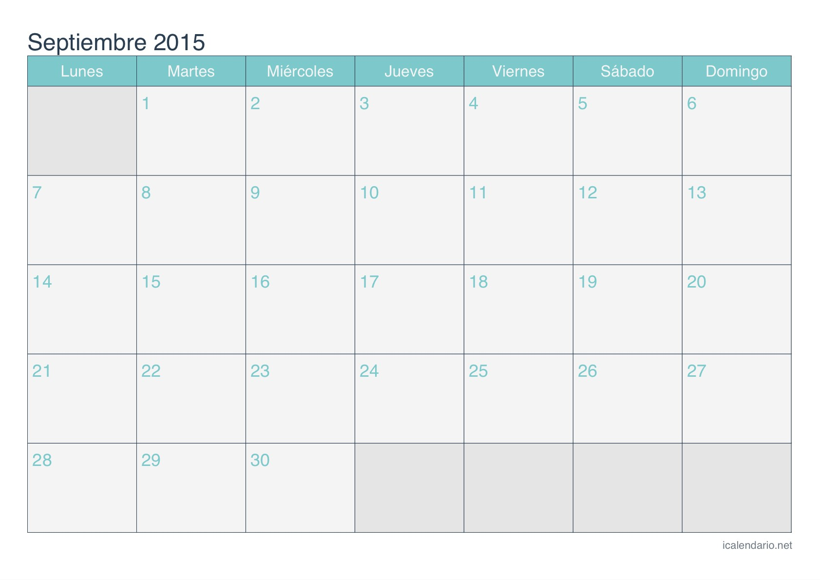 Calendario 2019 Chile Para Imprimir Más Recientes Calendario Octubre 2015 Para Imprimir 2017 Vector Calendar In Of Calendario 2019 Chile Para Imprimir Actual 2019 2018 Calendar Printable with Holidays List Kalender Kalendar