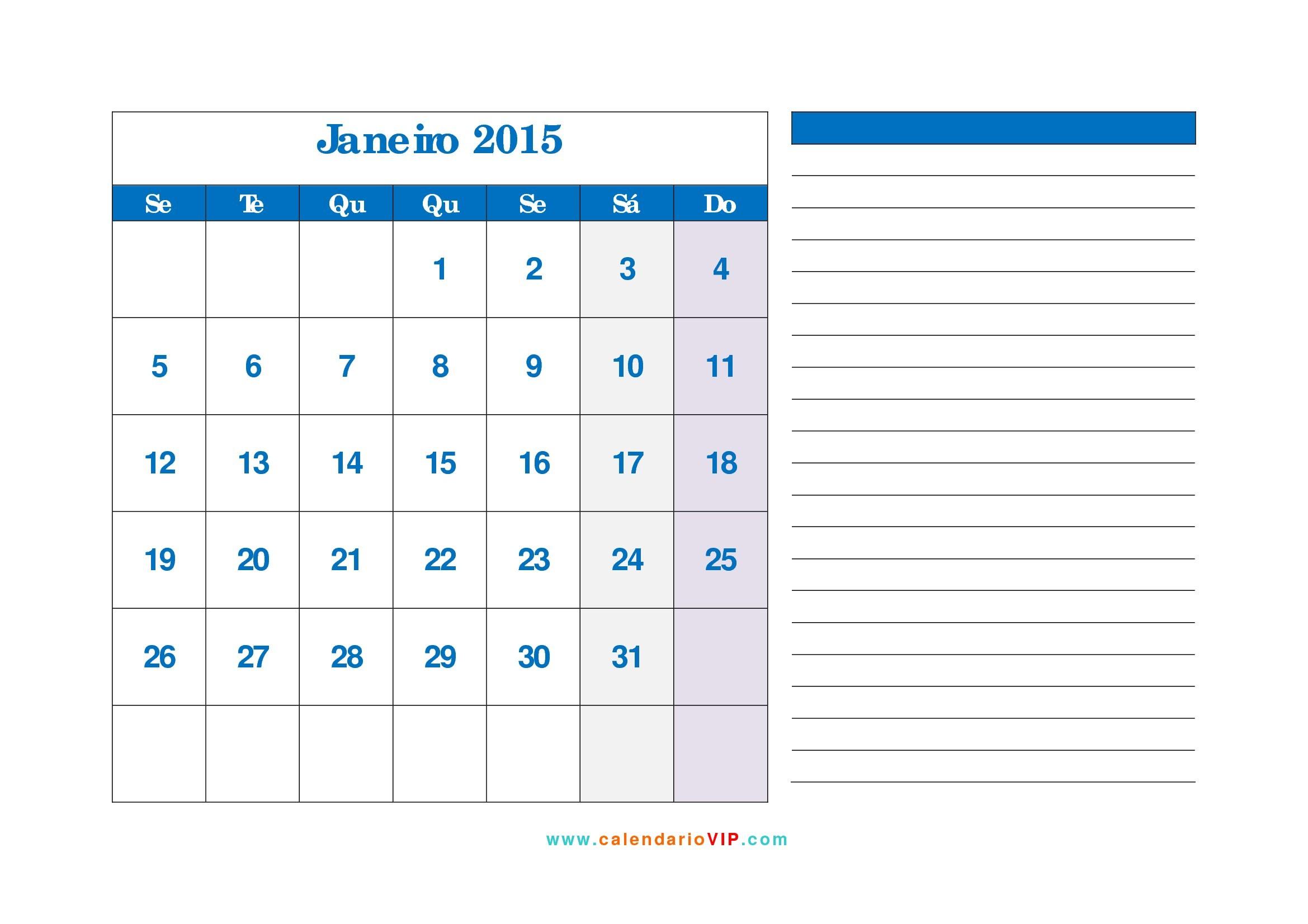 Calendario 2019 Com Feriado De Carnaval Más Recientemente Liberado Excel Calendario 2019 – Columnas