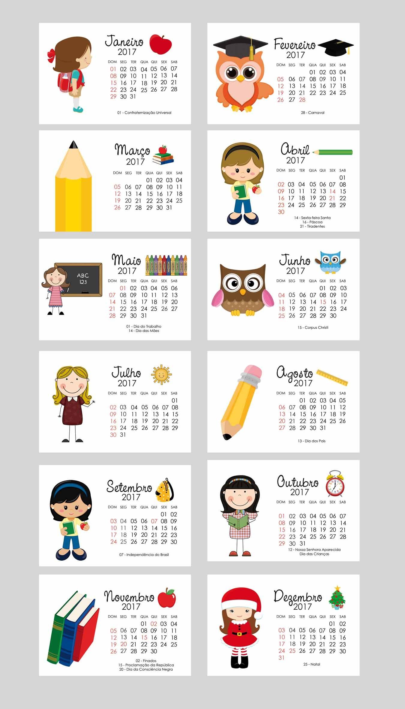 Calendário 2019 Com Feriados Nacionais Más Recientemente Liberado Tag Dia Das Maes 2016 Calendario Of Calendário 2019 Com Feriados Nacionais Más Caliente Calendrio Para Imprimir Outubro 2017 Feriados Pblicos No Brasil