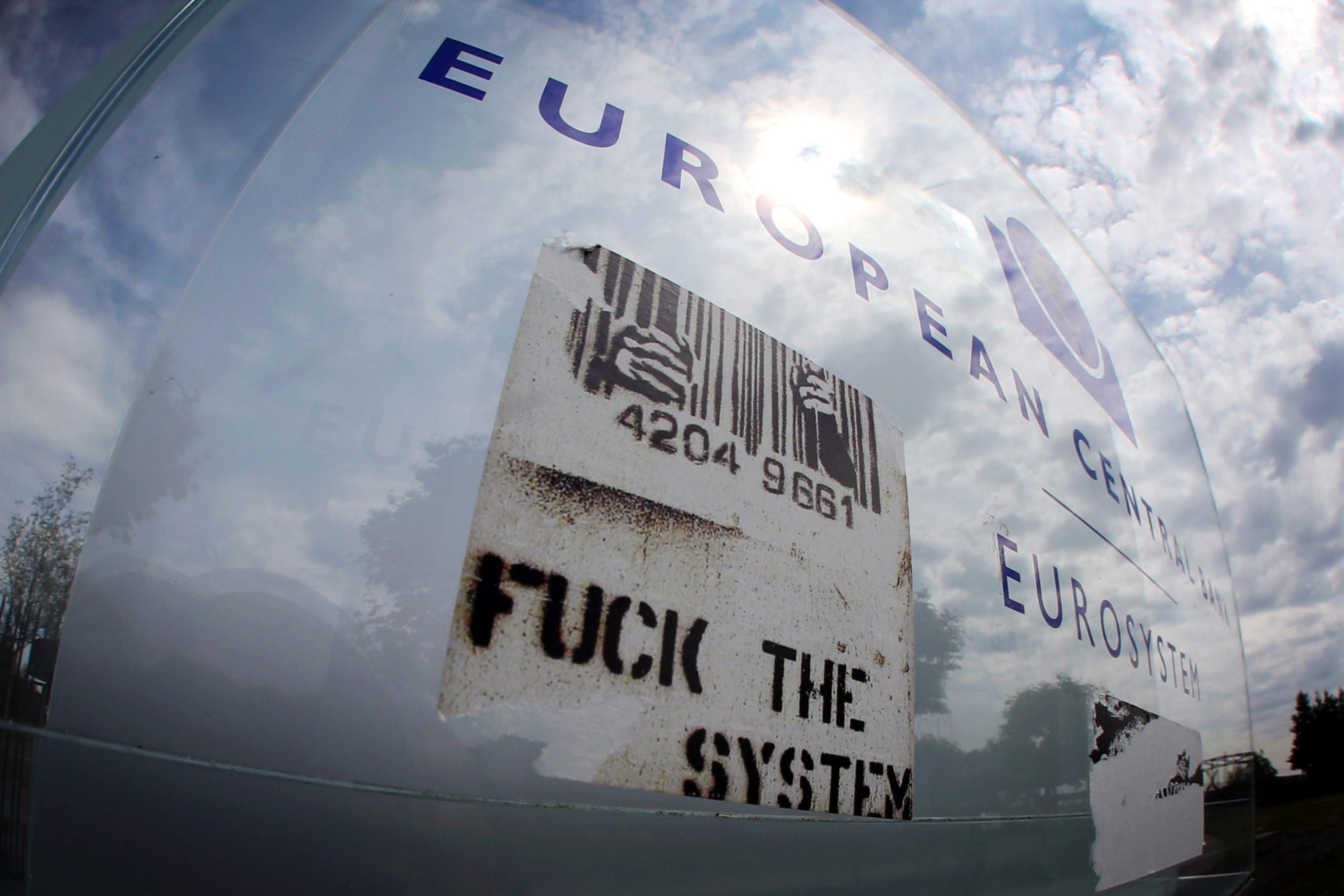 europafuck