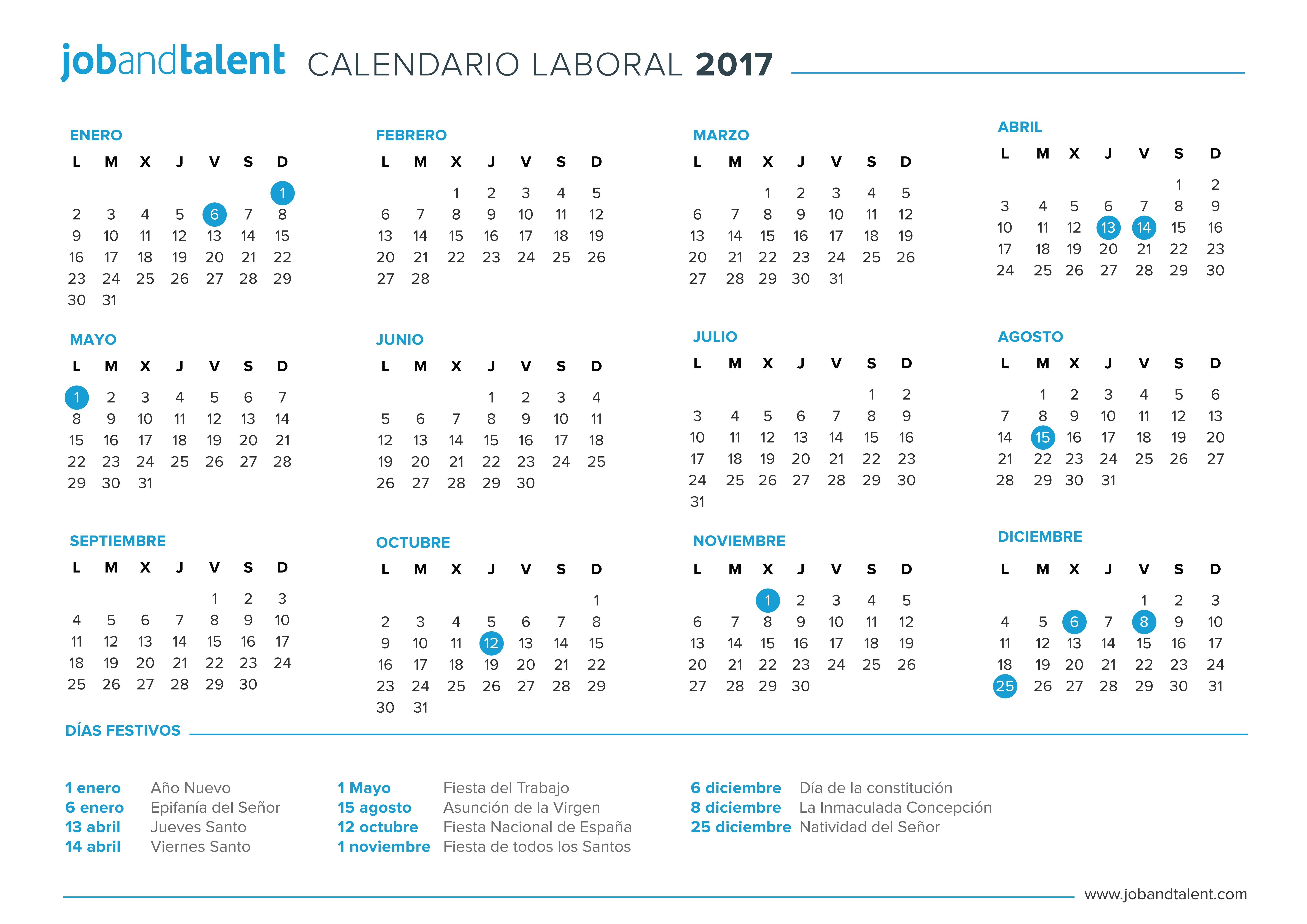 Calendario 2019 Con Festivos Comunidad Valenciana Más Caliente Calendario 2018 Con Festivos Of Calendario 2019 Con Festivos Comunidad Valenciana Más Recientes Calendario Escolar 2018 2019 Más De 100 Plantillas E Imágenes Para