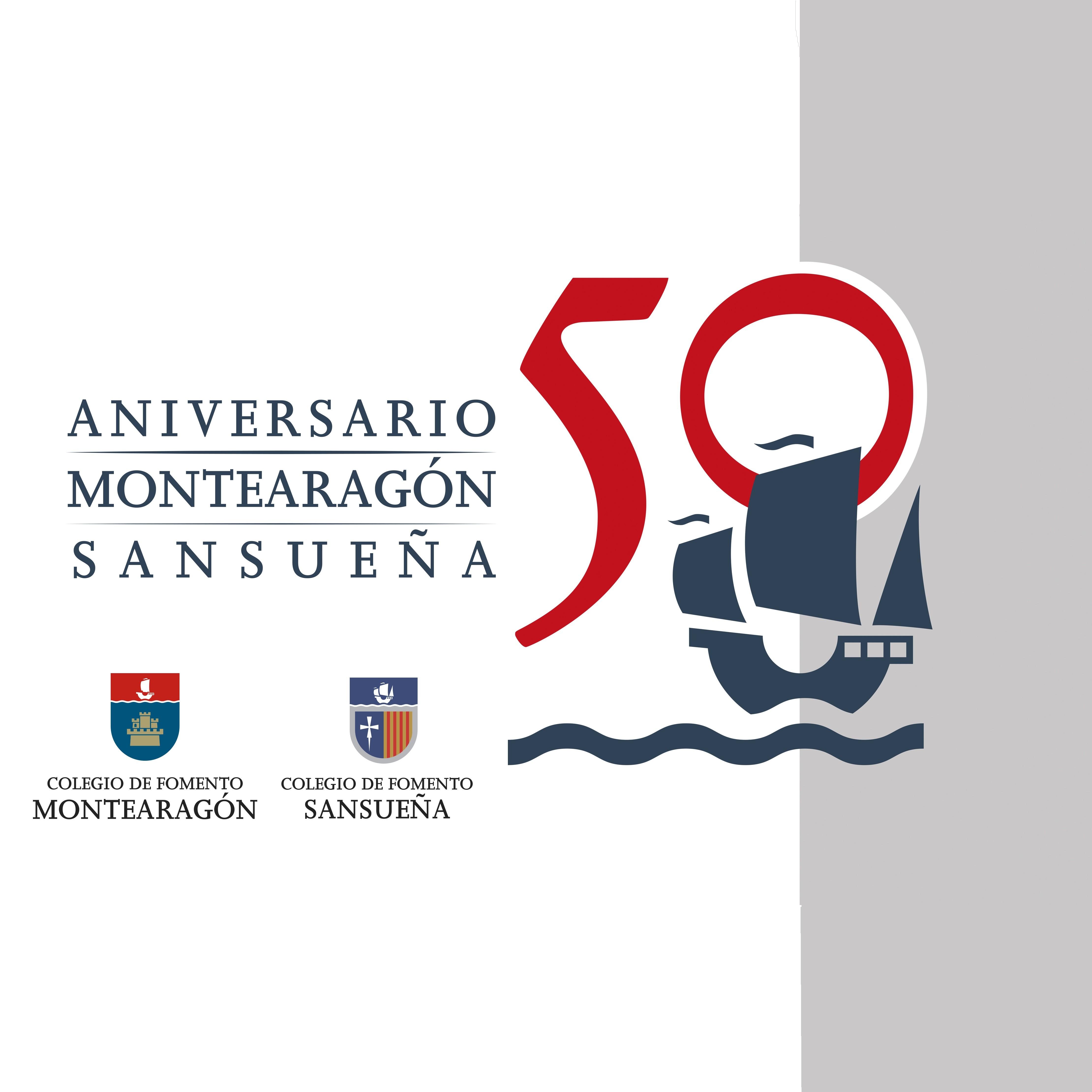Calendario 2019 Con Festivos Zaragoza Más Arriba-a-fecha eventos Of Calendario 2019 Con Festivos Zaragoza Actual Da De San Valero 2019 Guia De Zaragoza