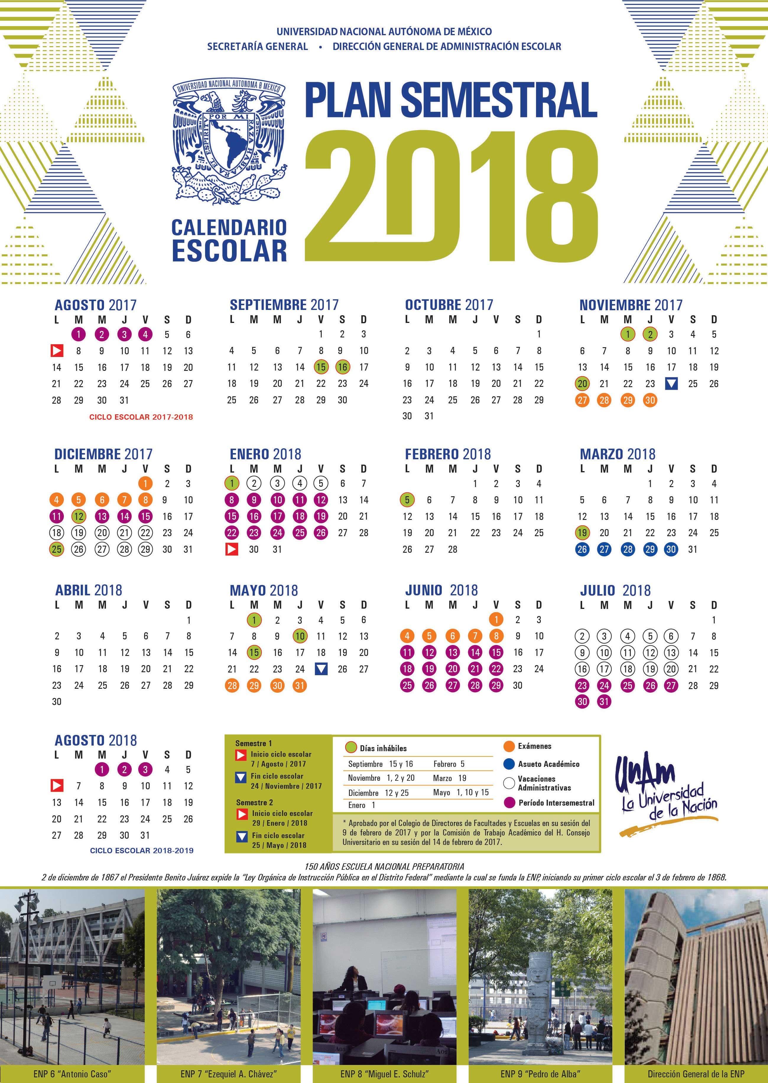 Calendario 2019 Con Festivos Zaragoza Recientes Unam Dgae Siae Actividades Calendarios Of Calendario 2019 Con Festivos Zaragoza Actual Da De San Valero 2019 Guia De Zaragoza