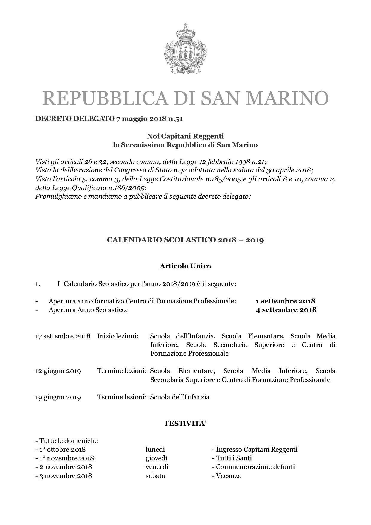 Calendario 2019 Con I Santi Más Reciente Home Portale Scuola Elementare Of Calendario 2019 Con I Santi Más Reciente isiones Obreras De Arag³n Huesca