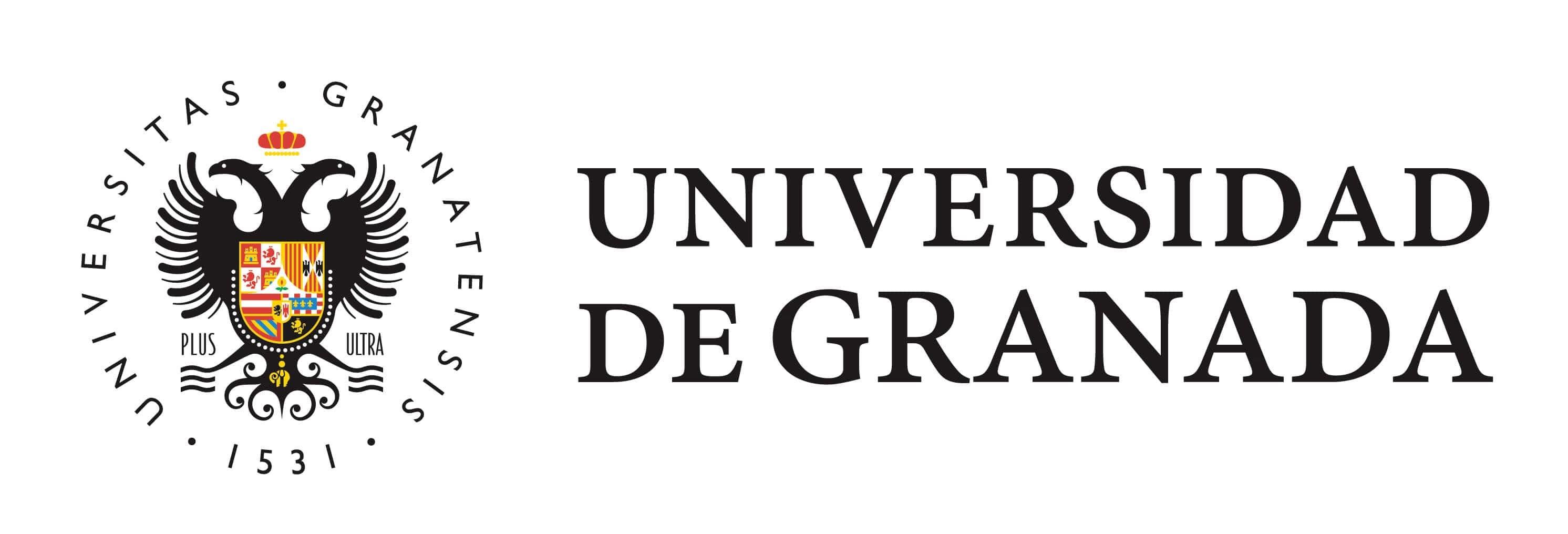 Calendario 2019 De Feriados Más Recientes Pod 2018 19 Facultad De Farmacia Ugr