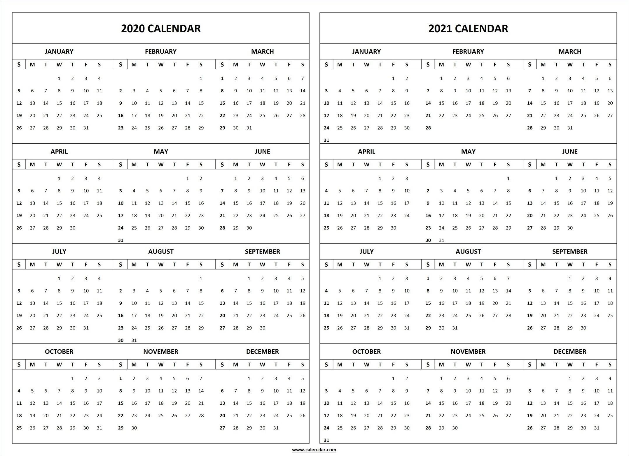 Calendario 2019 En Blanco Para Imprimir Pdf Más Populares 2020 2021 Calendar Printable Template Of Calendario 2019 En Blanco Para Imprimir Pdf Mejores Y Más Novedosos formato De Calendarios Kordurorddiner