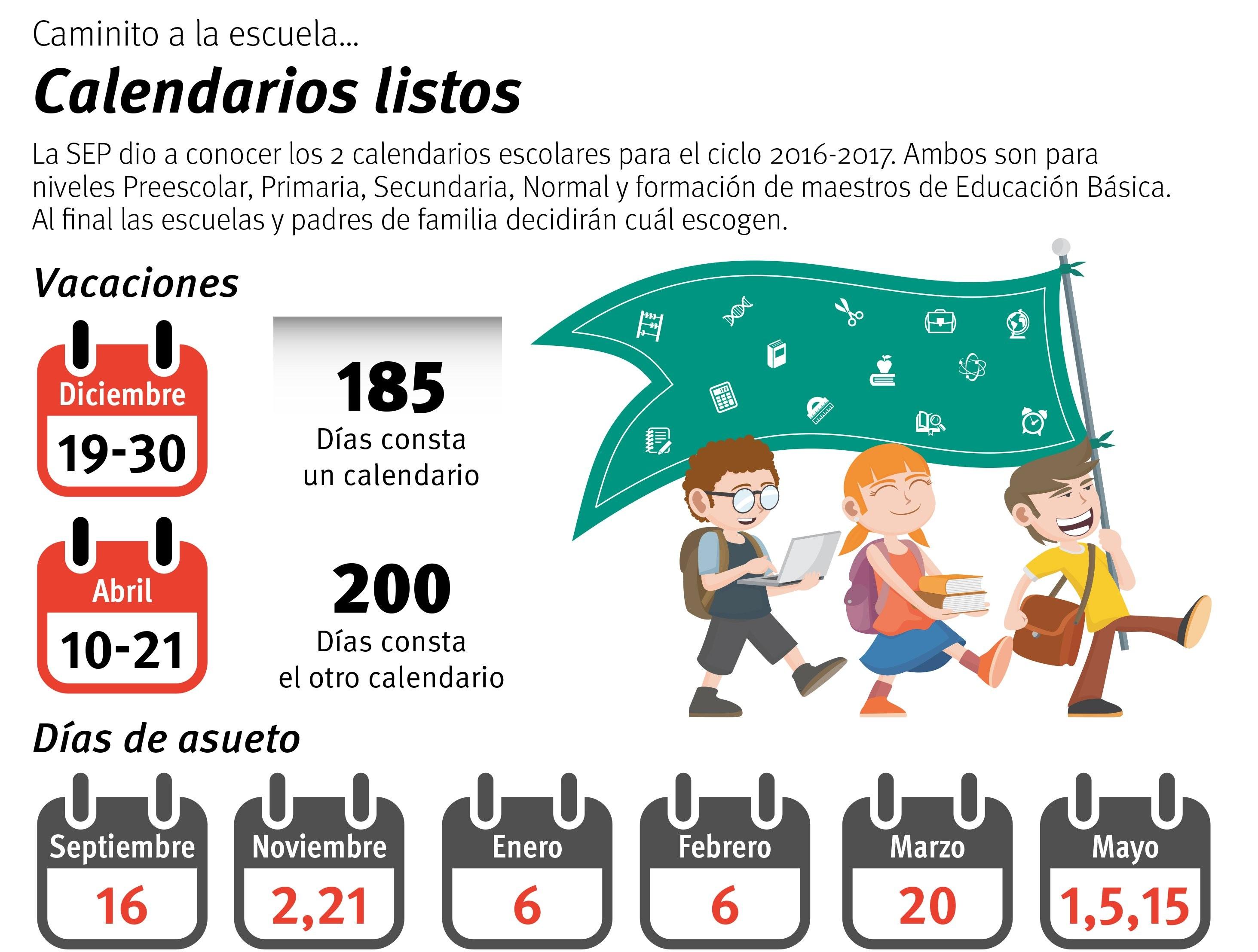 Calendario 2019 Escolar Argentina Más Arriba-a-fecha Publica La Sep 2 Calendarios Of Calendario 2019 Escolar Argentina Más Arriba-a-fecha Centro De Ense'anza Técnica Industrial