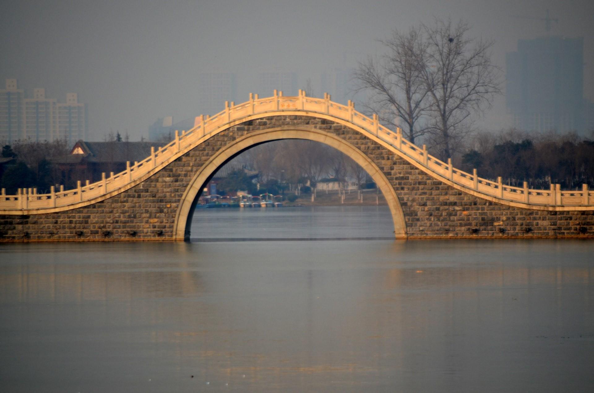 Calendário 2019 Excel Para Imprimir Recientes Fotos Bridge to Bridge 2013 Venlo Of Calendário 2019 Excel Para Imprimir Más Recientes E M1 Mark Ii Digital Camera