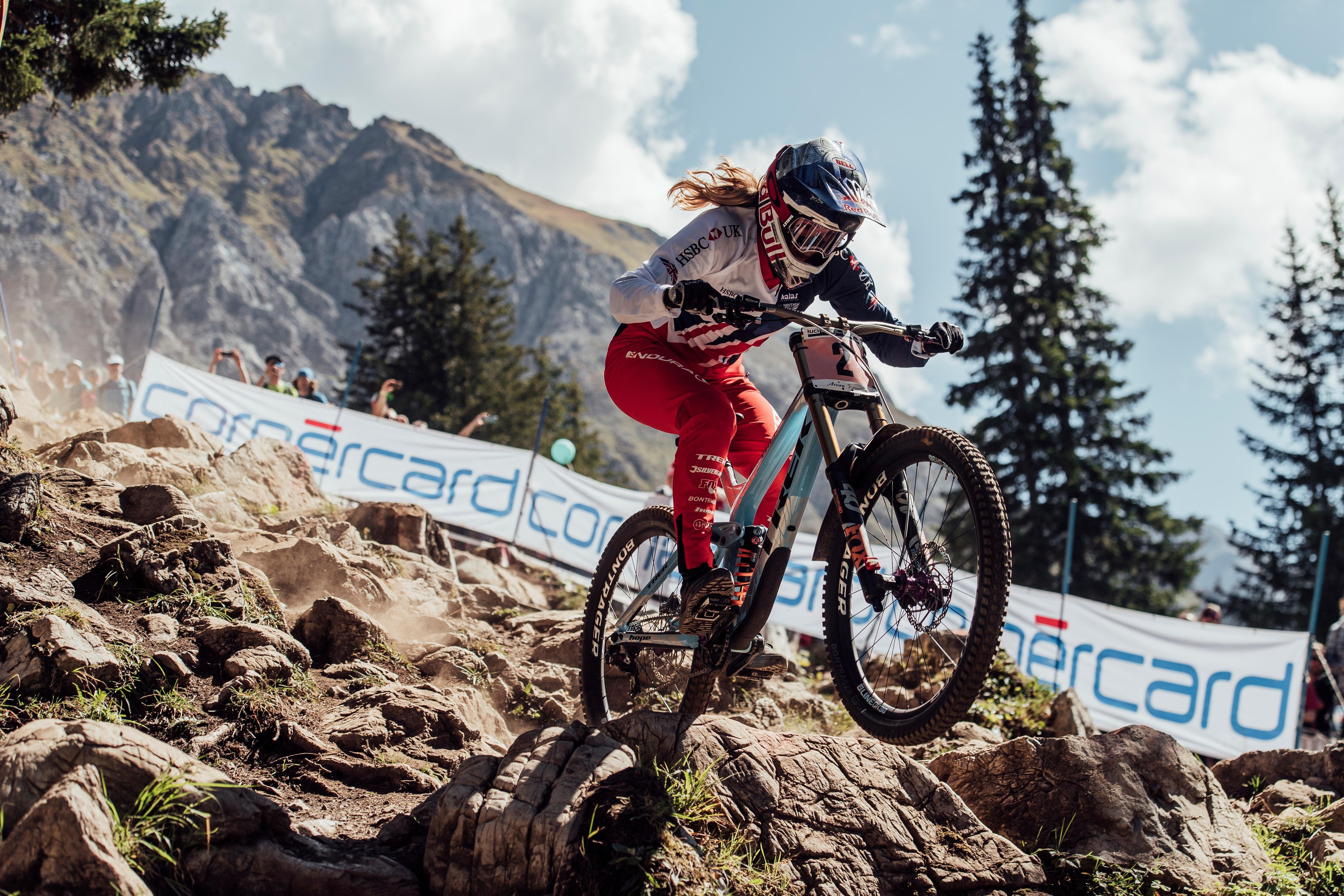 "Calendario 2019 Fc Barcelona Más Caliente Uci Mtb World Cup 2019 All Dh and Xco Venues and Dates Of Calendario 2019 Fc Barcelona Más Recientes Declaraci""n De Red Declaraci""n De Red Document De Référence Du"