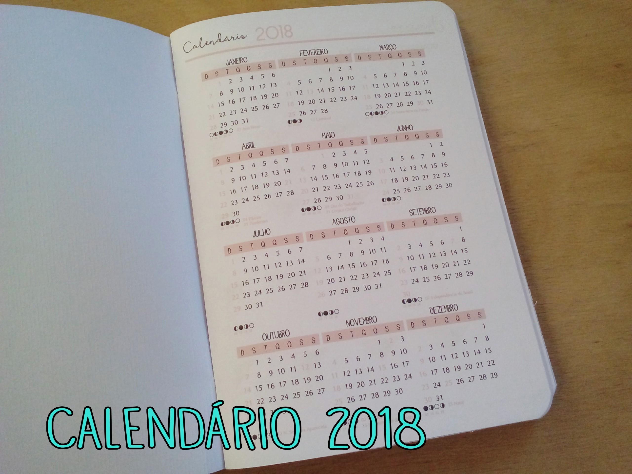 Calendario 2019 Imprimir Fofos Más Populares Planner Mensal 2019 Capa Mole A5 Lhama No Elo7 Of Calendario 2019 Imprimir Fofos Más Recientemente Liberado Calendário 2019 C Im£ Ursinho Marinheiro No Elo7