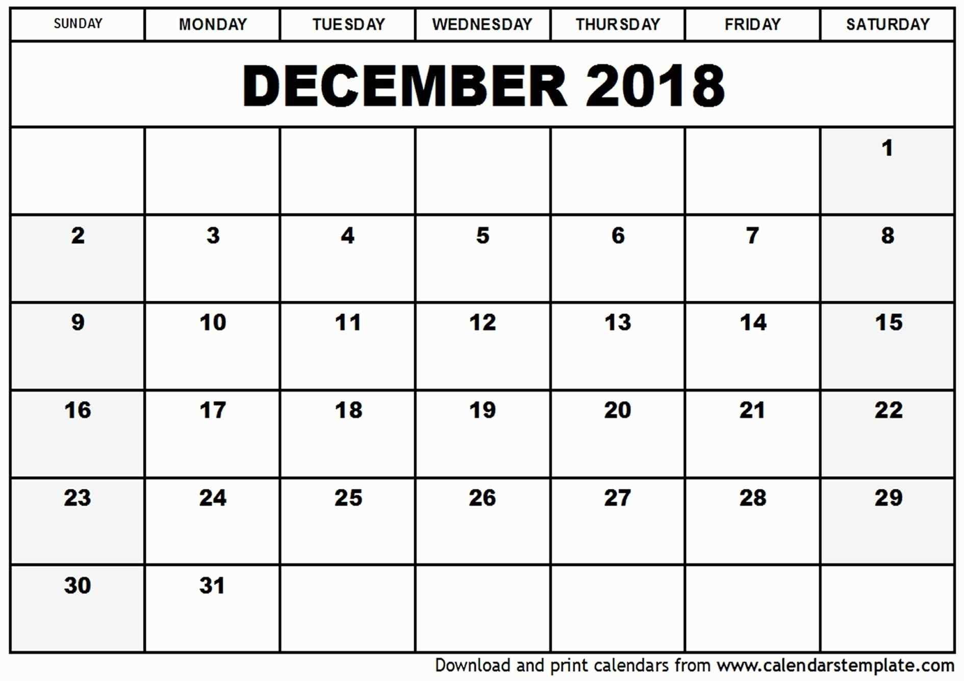 Desktop Calendar Templates Luxury Printable Calendar Feb 2019 – the Best Creative Template Design
