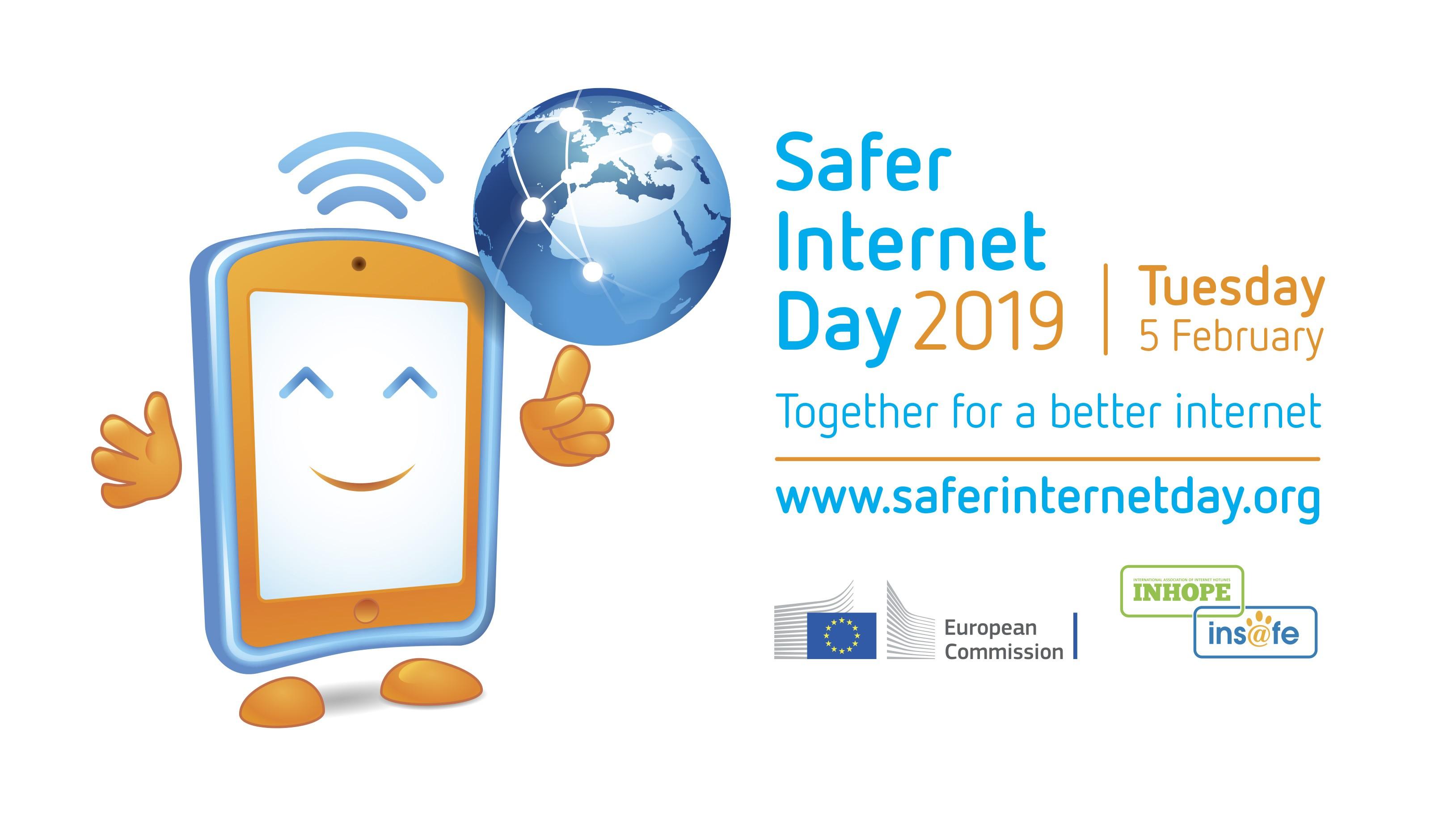 Calendario 2019 Inter Más Populares Safer Internet Day Home Of Calendario 2019 Inter Más Recientes Anticipi E Posticipi Serie A 2018 2019 Partite E orari