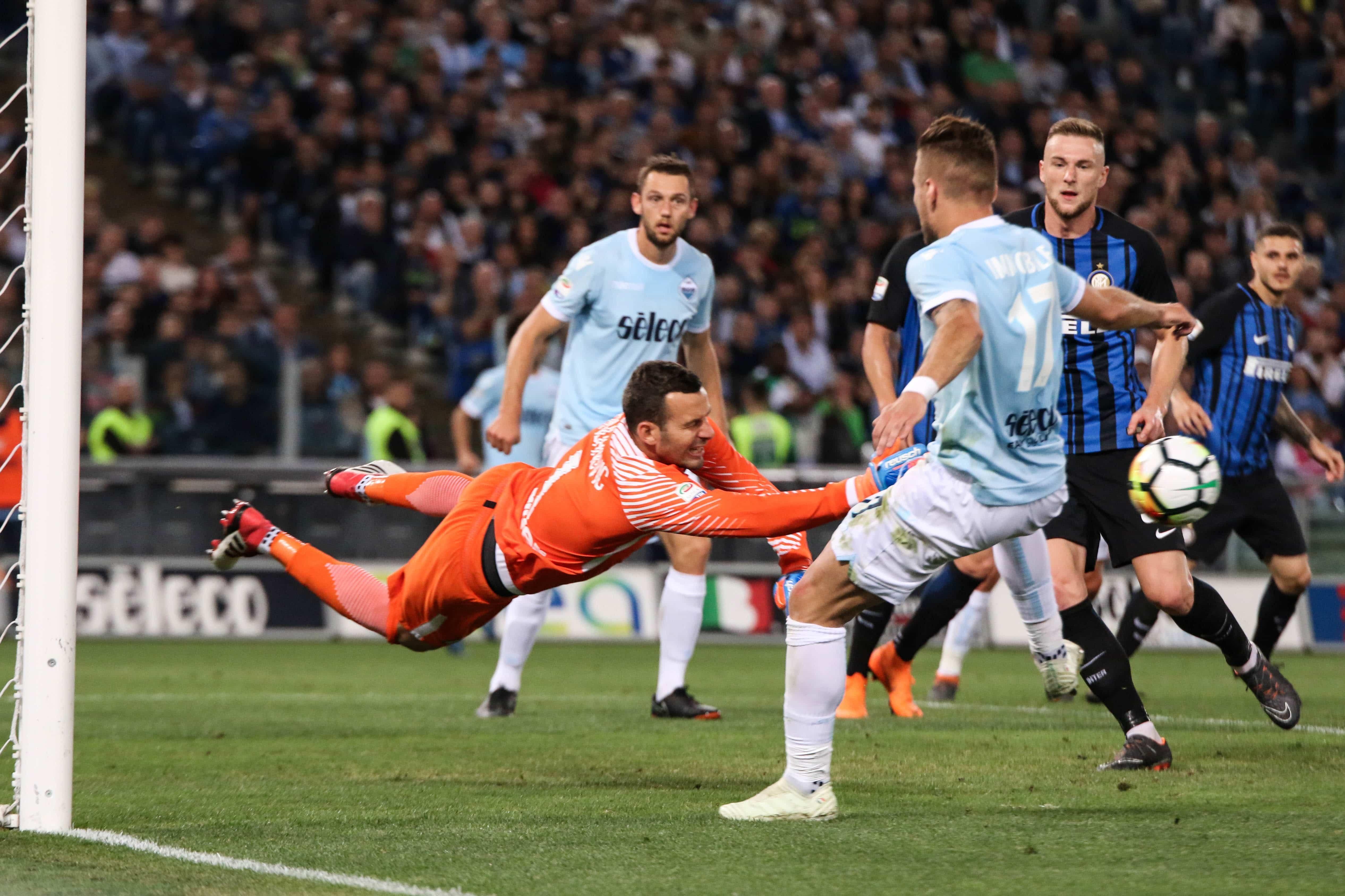 Anticipi e posticipi Serie A 2018 2019 partite e orari