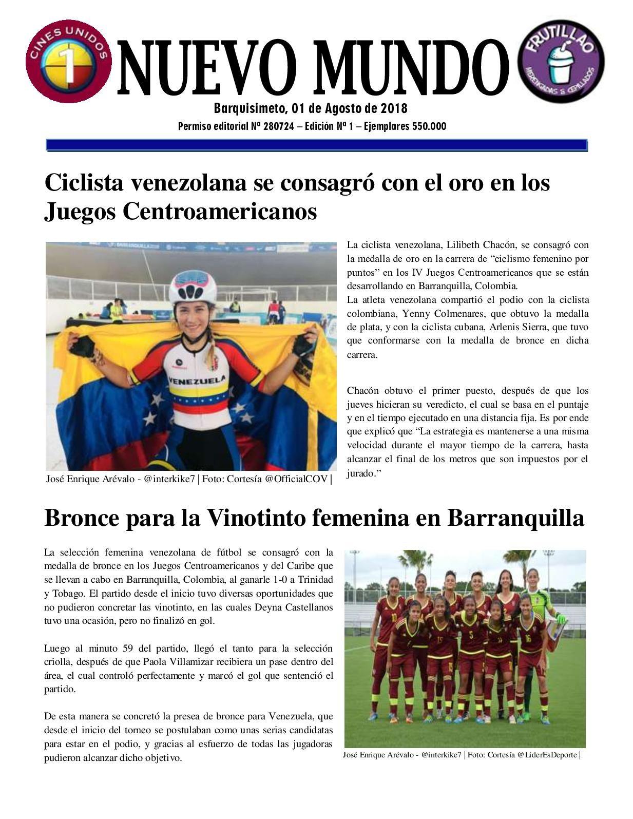 Calendario 2019 Junio Colombia Recientes Calaméo Peri³dico