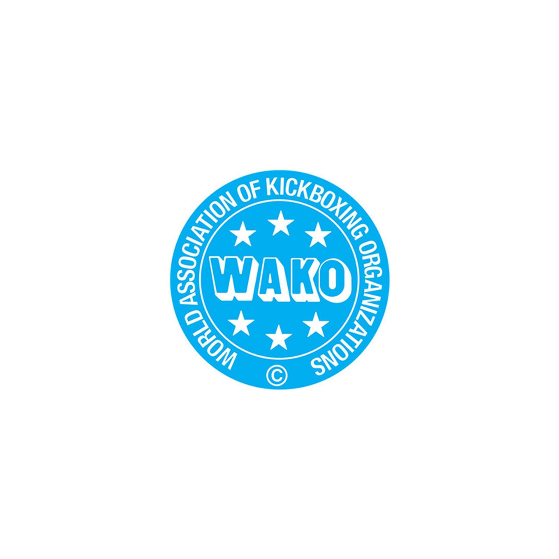 WAKO Activity Calendar 2019