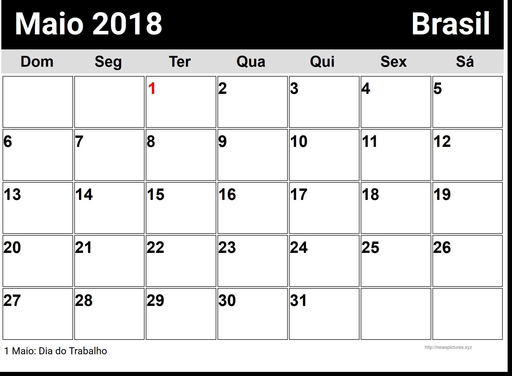 Calendario 2019 Para Imprimir Argentina Feriados Más Reciente Dom Lun Imprimir Dias Festivos Newspictures Of Calendario 2019 Para Imprimir Argentina Feriados Actual Calendarios Por Meses Affordable Imgenes De Calendarios Con Color