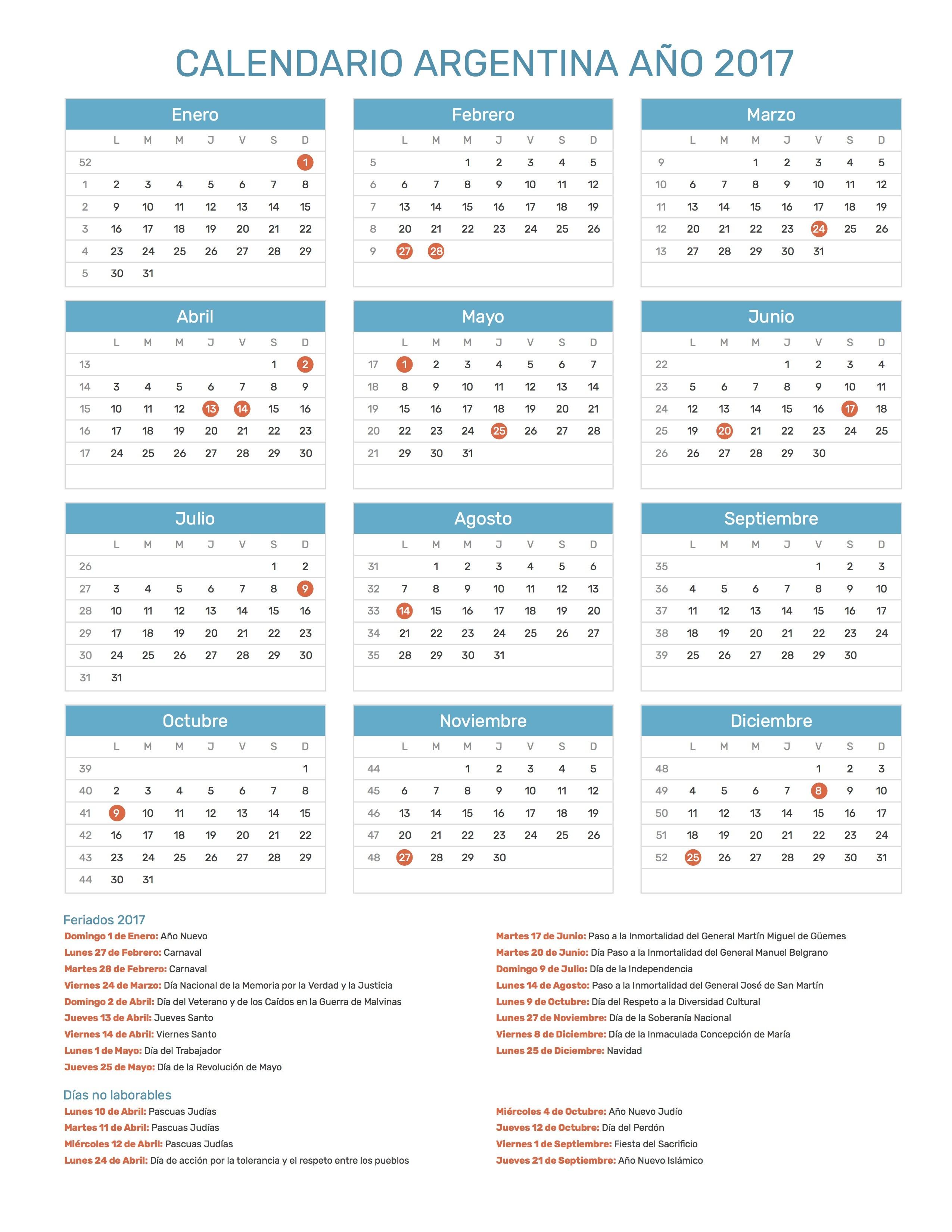Calendario 2019 Para Imprimir Argentina Feriados Recientes 9 De Julio Argentina Feriado Of Calendario 2019 Para Imprimir Argentina Feriados Actual Calendarios Por Meses Affordable Imgenes De Calendarios Con Color