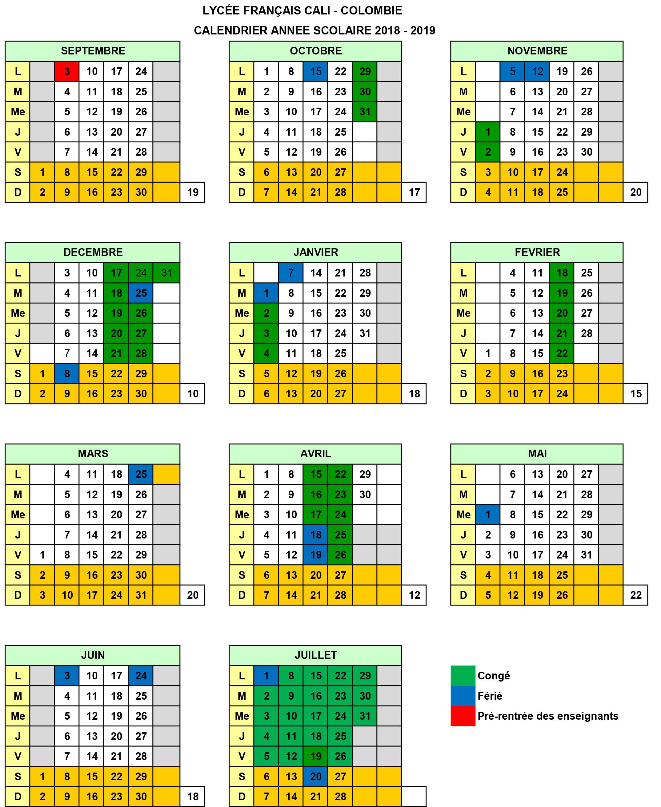 Calendario 2019 Para Imprimir Chile Gratis Actual Resultado De Imagen Para Almanaque 2018 Cumple Samuel Of Calendario 2019 Para Imprimir Chile Gratis Actual Best Calendario Septiembre 2015 Para Imprimir Image Collection