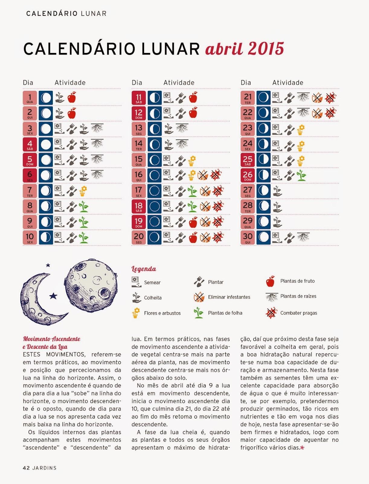 Calendário 2019 Para Imprimir Com Feriados Rio De Janeiro Más Reciente Tag Calendario Lunar Rio De Janeiro 2017