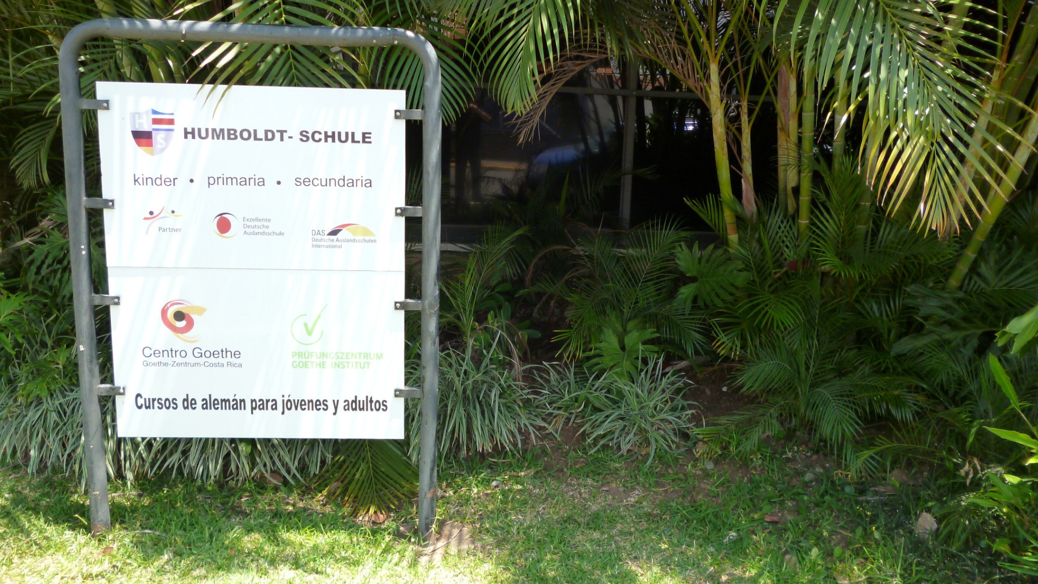Calendario 2019 Para Imprimir Costa Rica Más Recientes Galera – Centro Goethe Of Calendario 2019 Para Imprimir Costa Rica Más Actual Calendario A±o 2019
