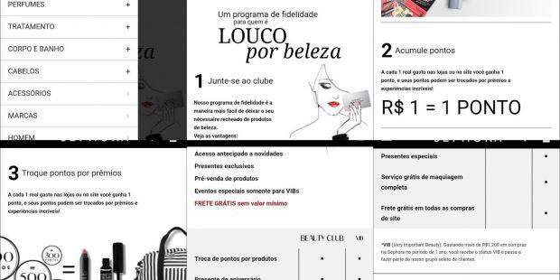 información calendário 2019 para imprimir portugal calendario 2019
