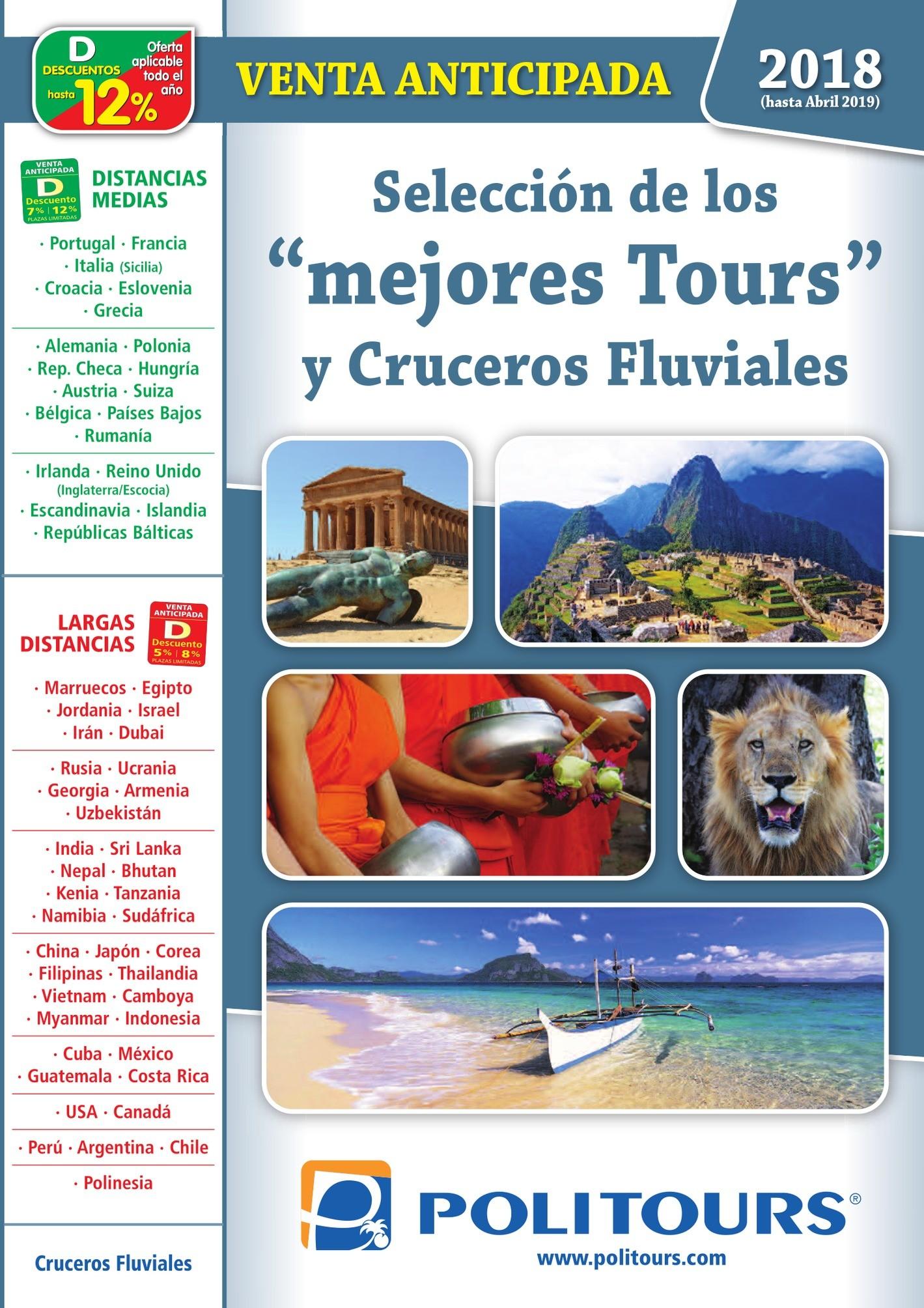 Calendario 2019 Portugal Carnaval Más Recientemente Liberado Politours Selecci³n De Los Mejores tours Y Cruceros Fluviales