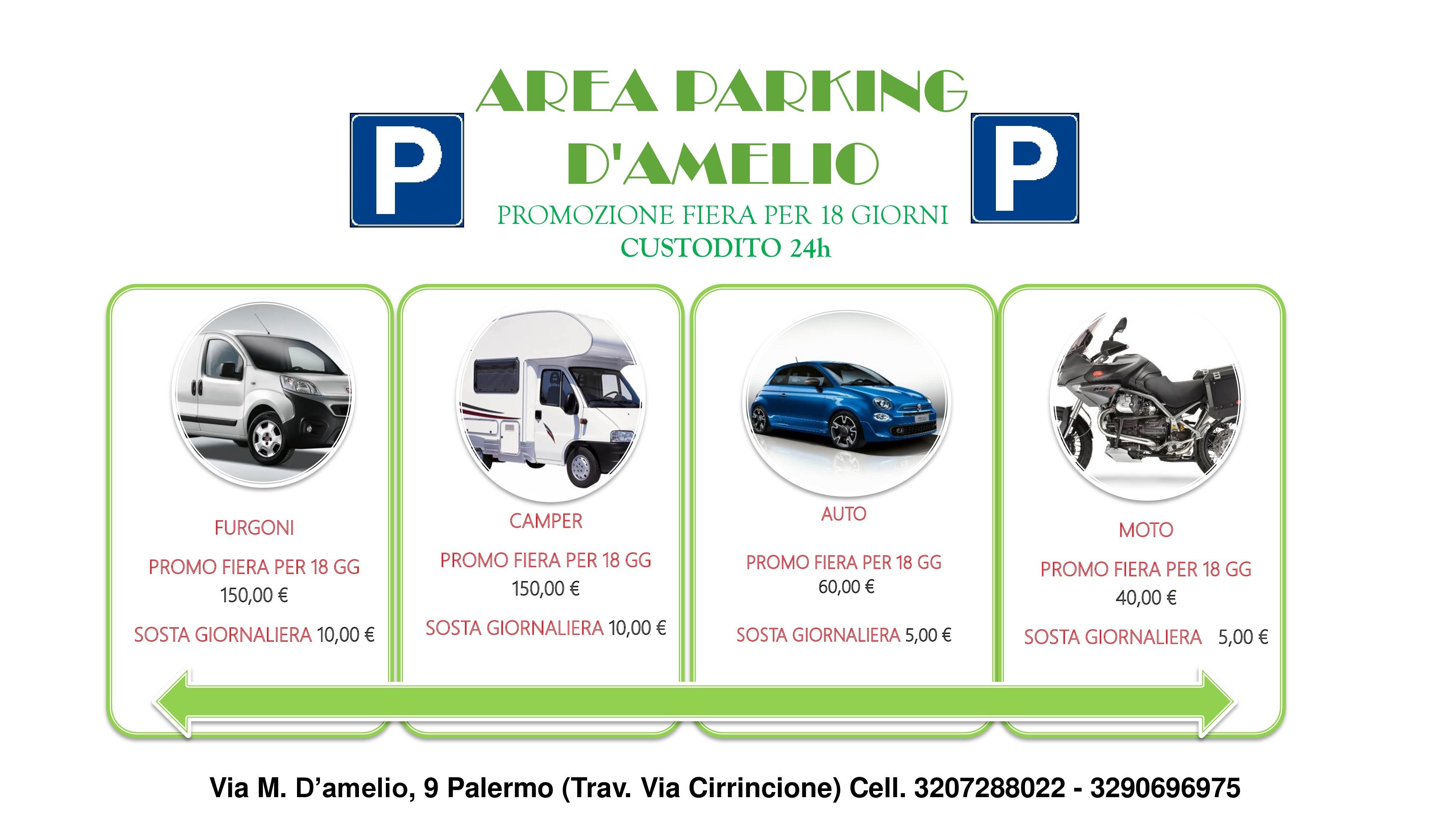 Calendario 2019 Rimini Fiera Más Recientes Fiera Campionaria Del Mediterraneo 2018 A Palermo Medifiere Of Calendario 2019 Rimini Fiera Más Reciente Home